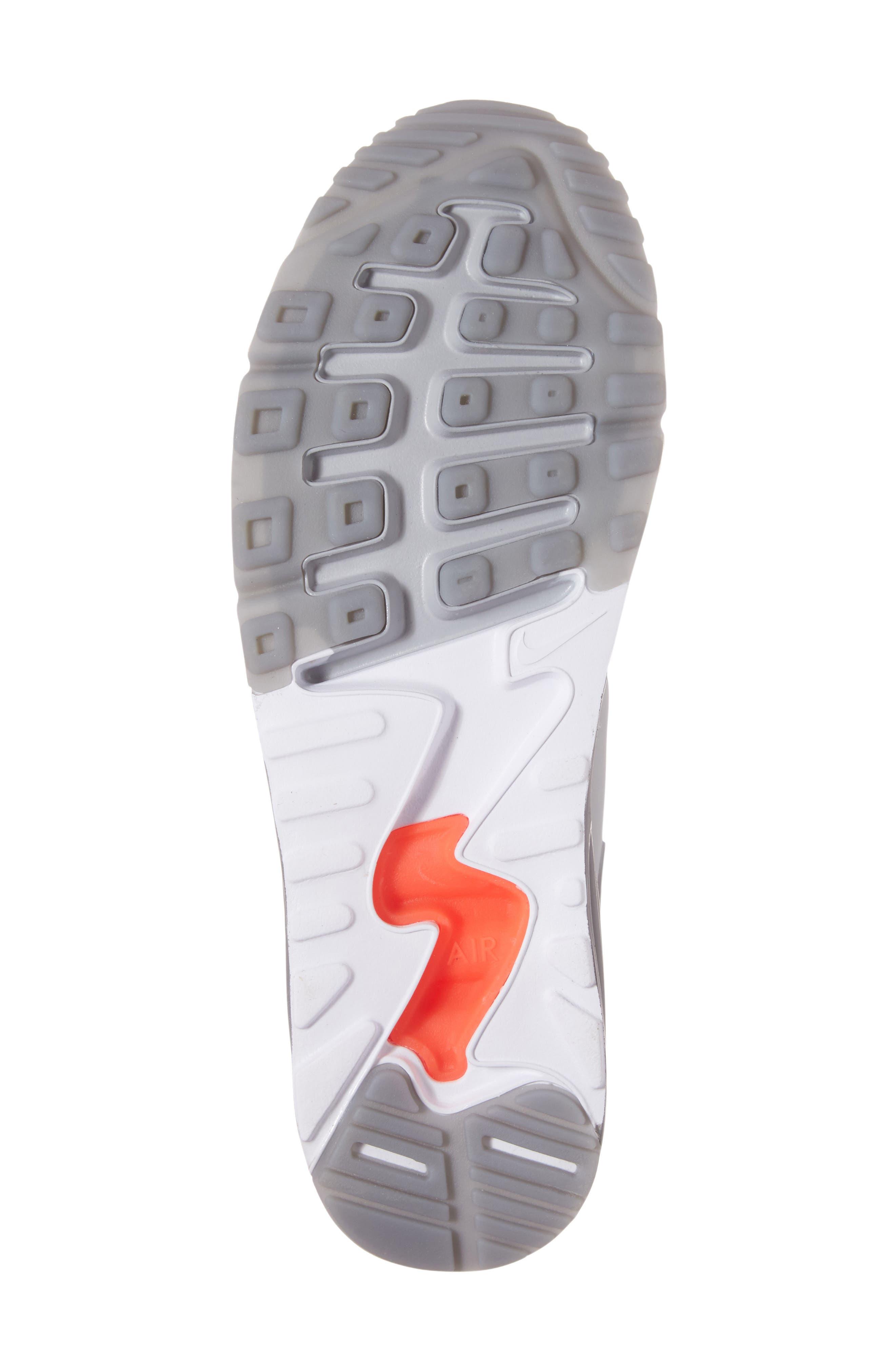Air Max 90 Ultra 2.0 SE Sneaker,                             Alternate thumbnail 32, color,