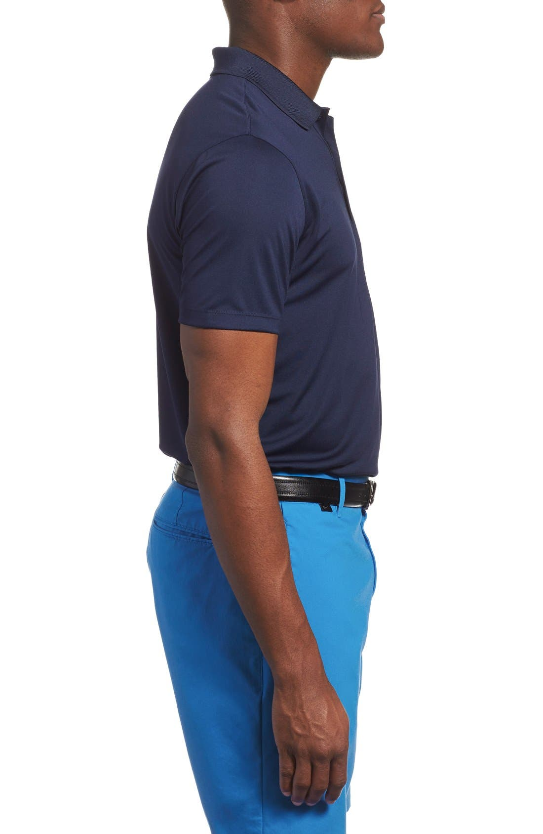 'Victory Dri-FIT Golf Polo,                             Alternate thumbnail 45, color,