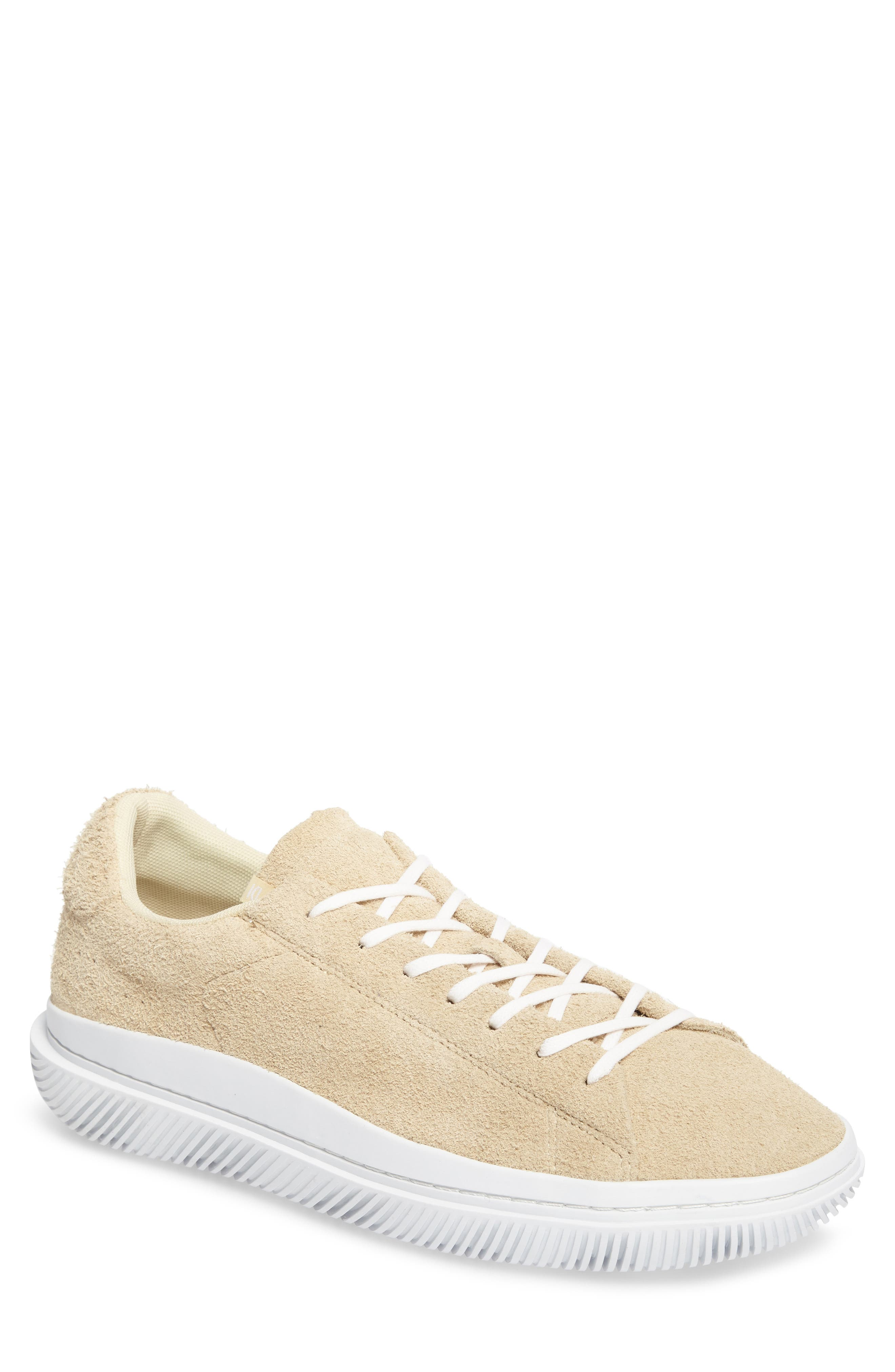 The Jones VX Sneaker,                         Main,                         color,