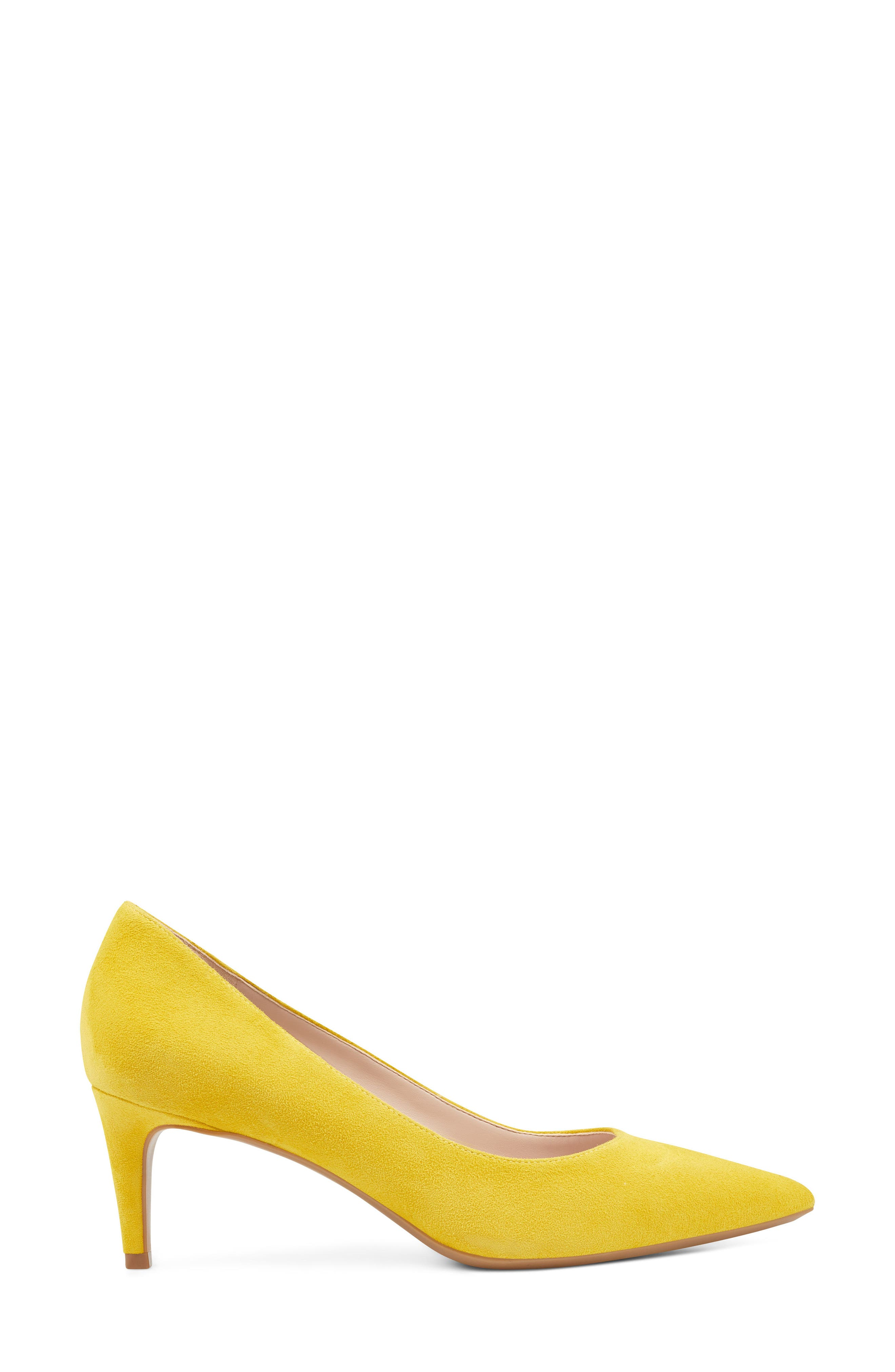 Soho Pointy Toe Pump,                             Alternate thumbnail 22, color,