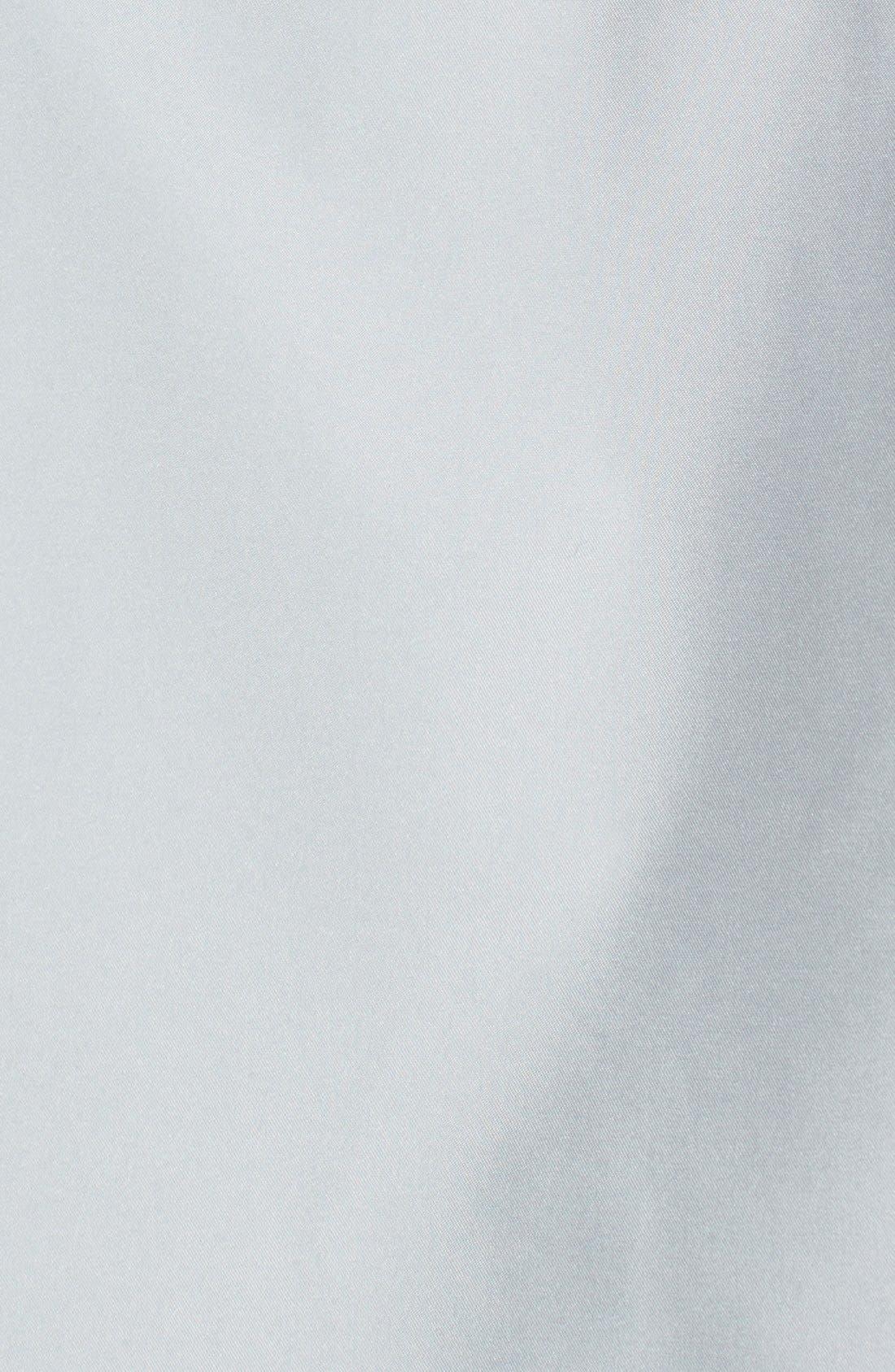 'WeatherTec Mason' Wind & Water Resistant Jacket,                             Alternate thumbnail 3, color,                             087