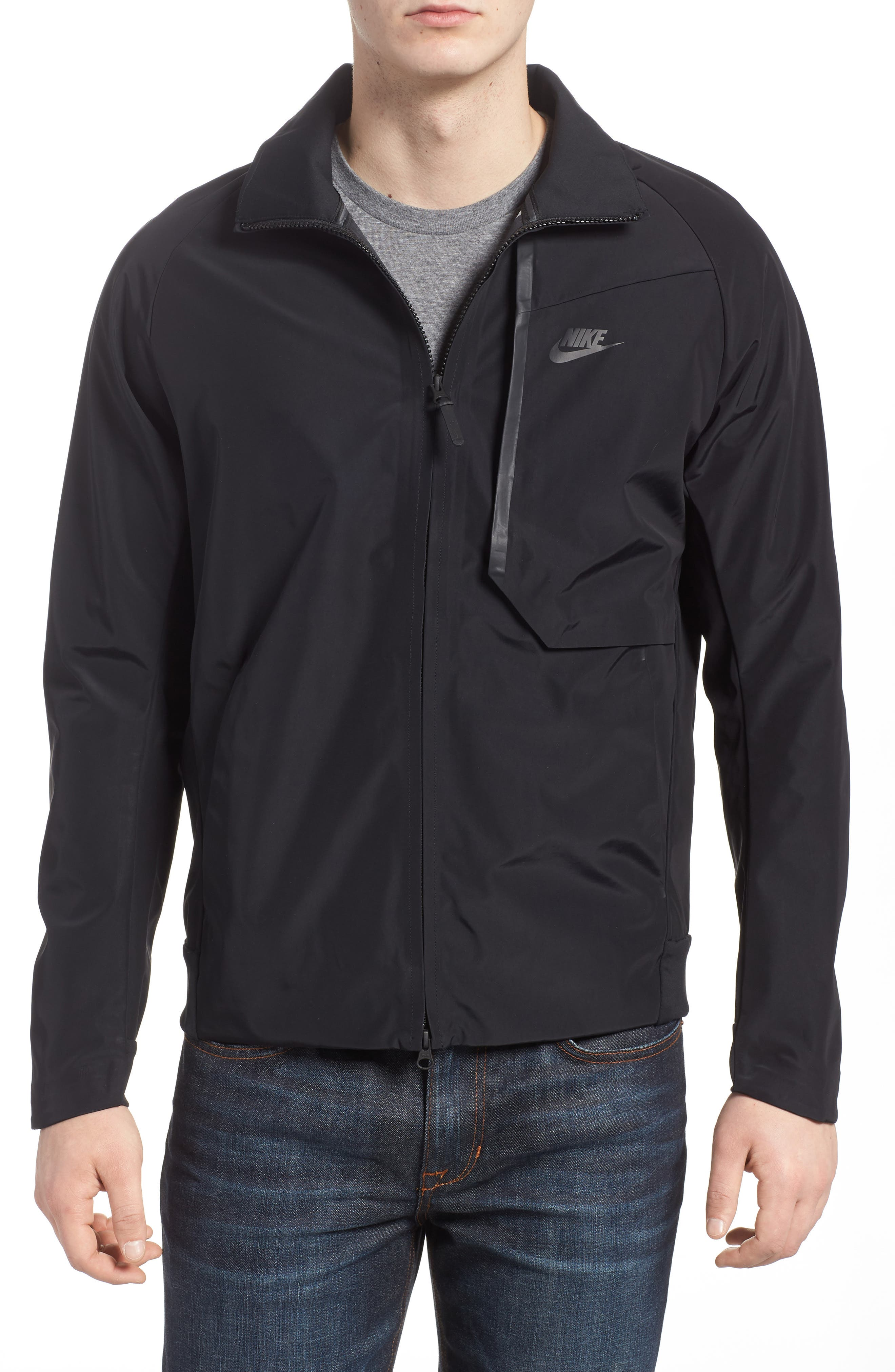 NSW Shield Jacket,                         Main,                         color, 010