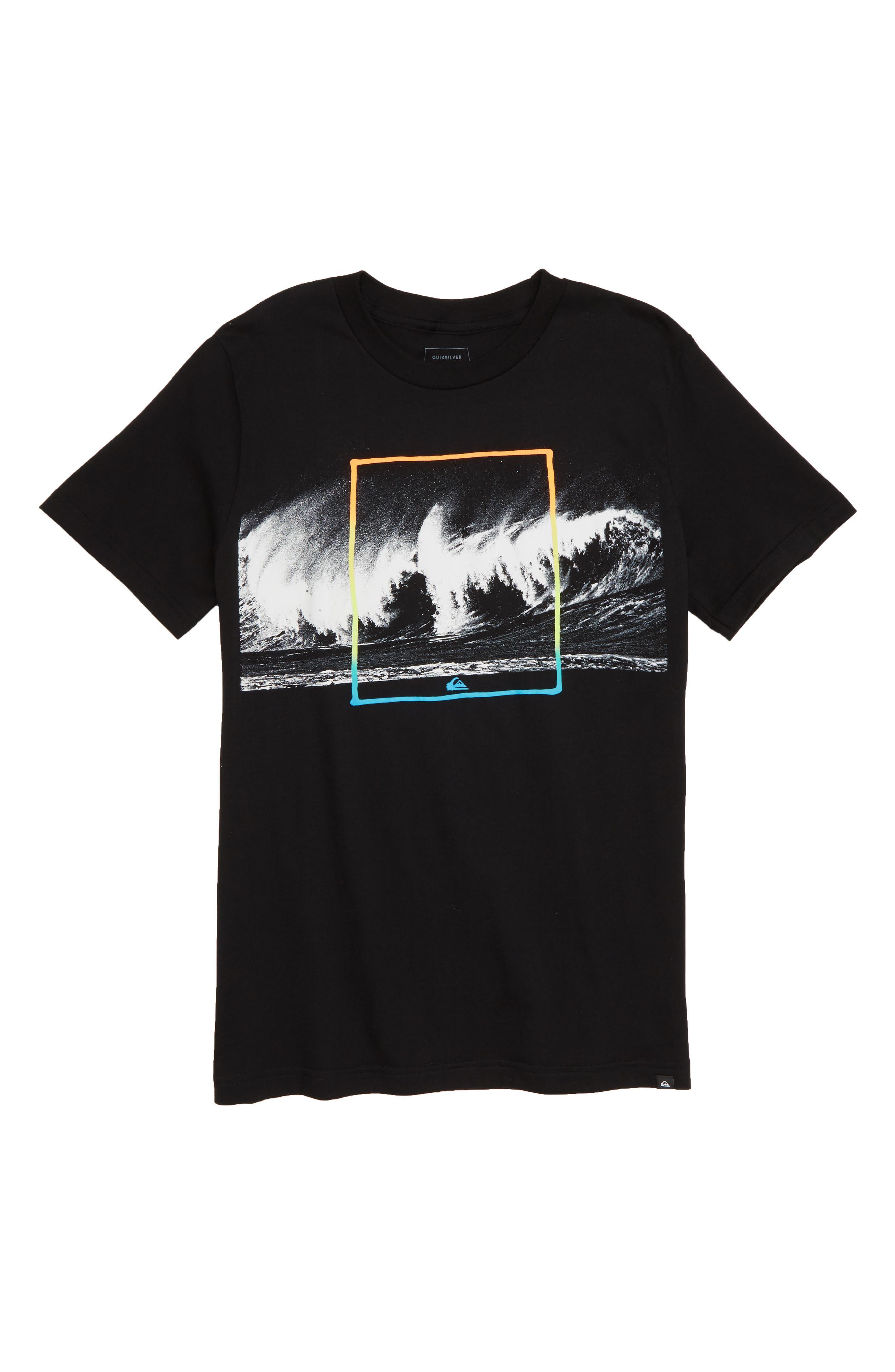 Heavy Vibe Graphic T-Shirt,                             Main thumbnail 1, color,                             002
