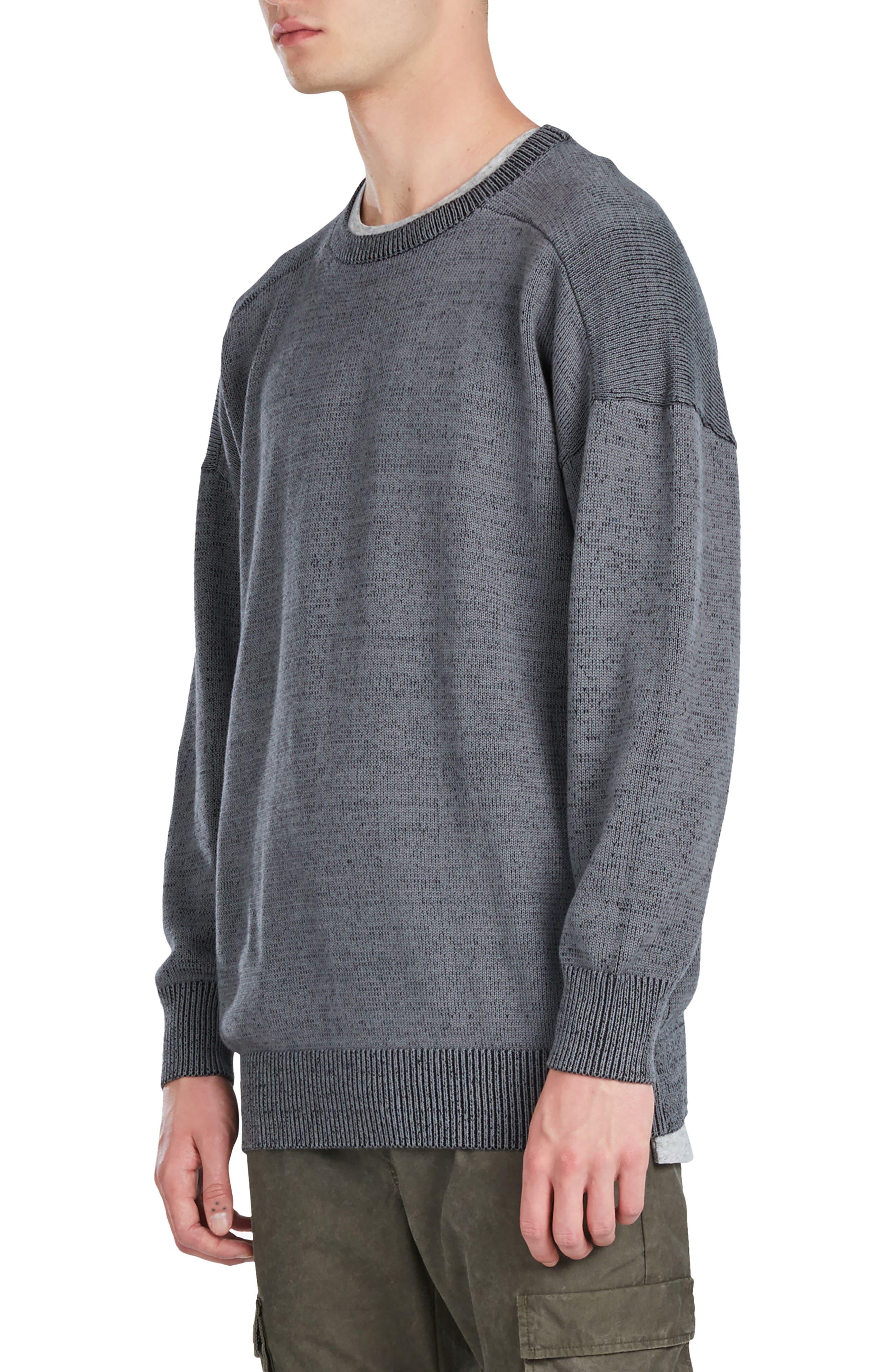 Cotch Knit Sweater,                             Alternate thumbnail 7, color,