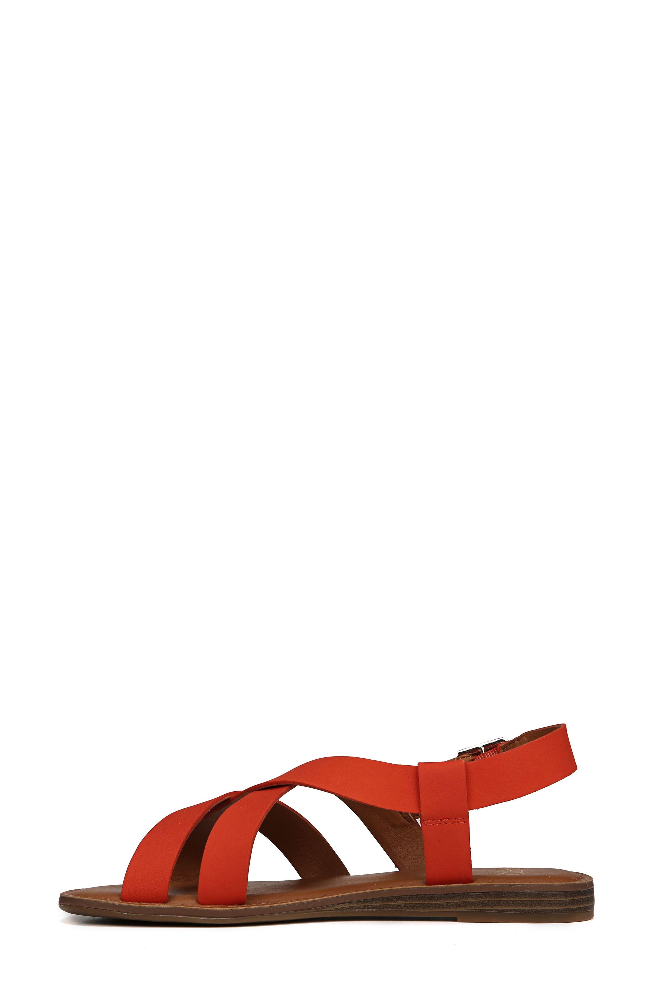 Galavant Sandal,                             Alternate thumbnail 12, color,