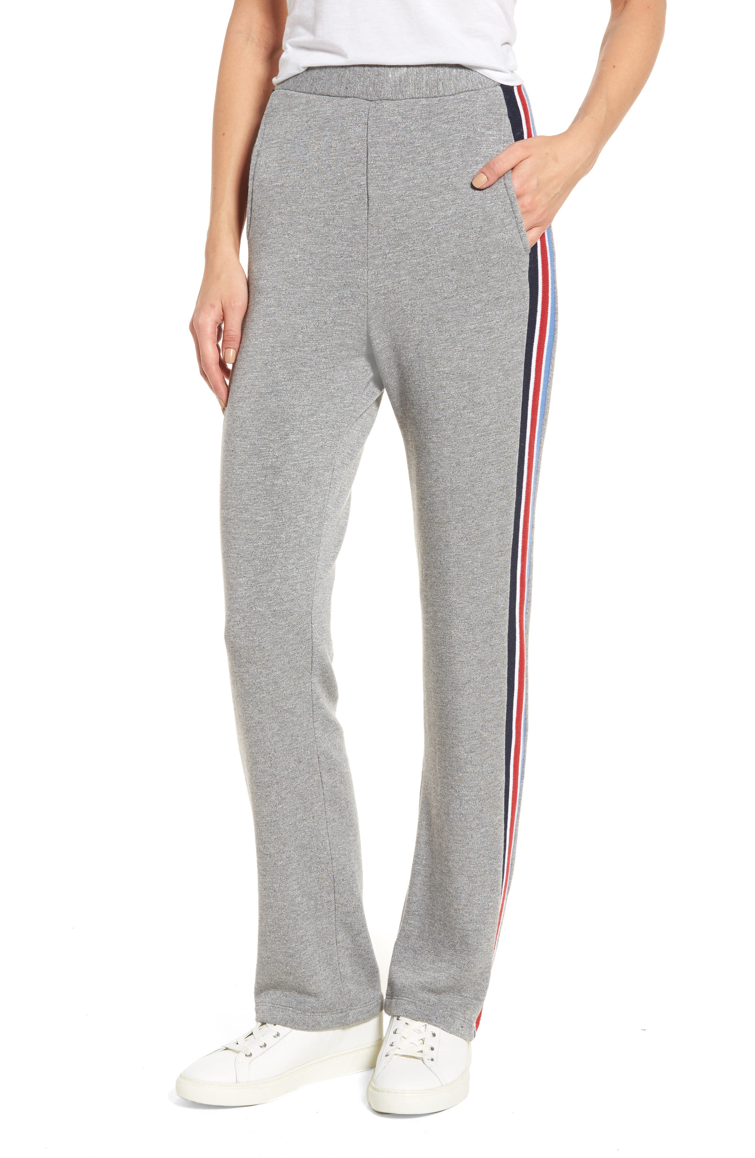 Fleece Sweatpants,                             Main thumbnail 1, color,                             030