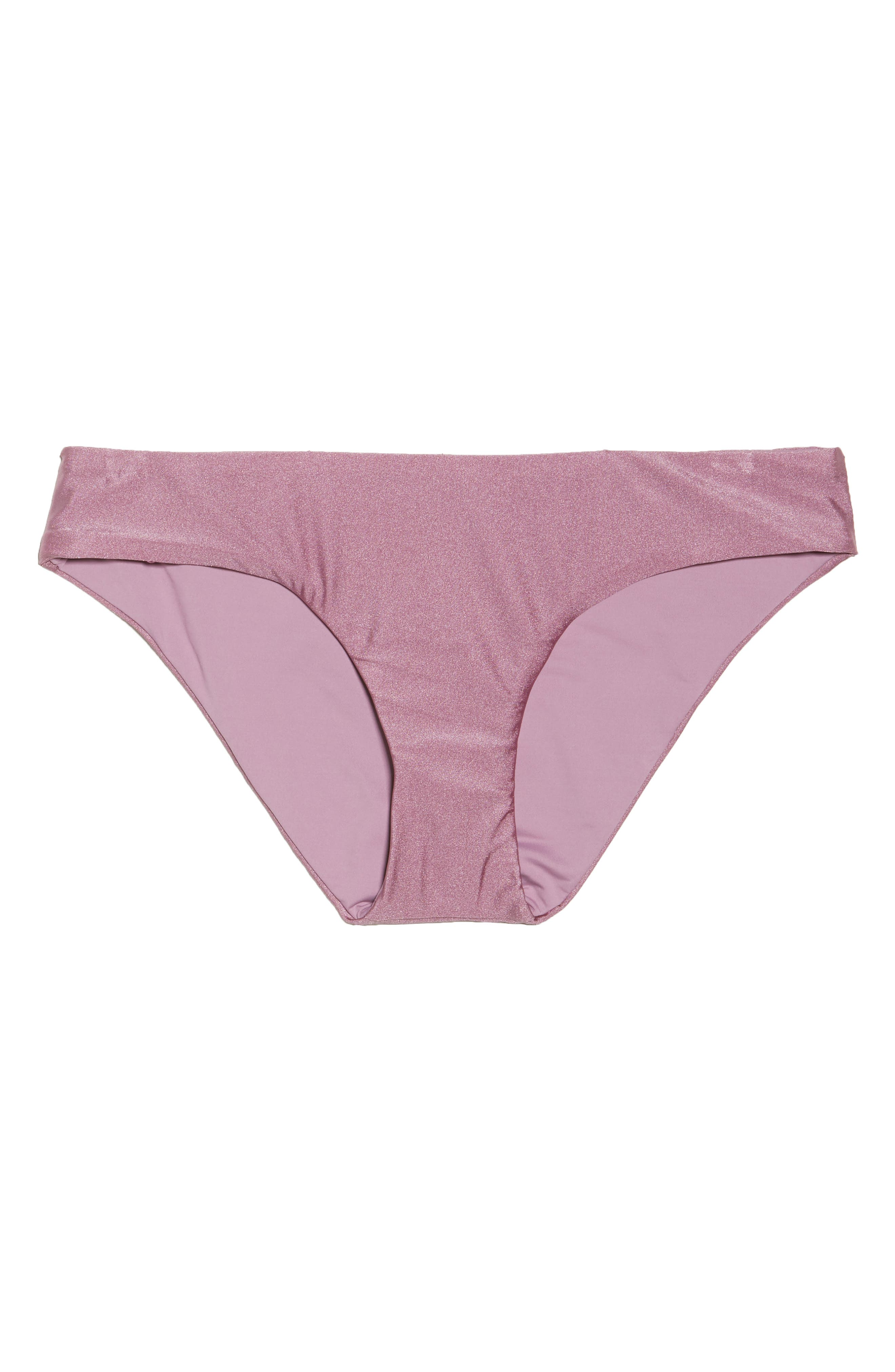 Ballerina Bikini Bottoms,                             Alternate thumbnail 6, color,                             500