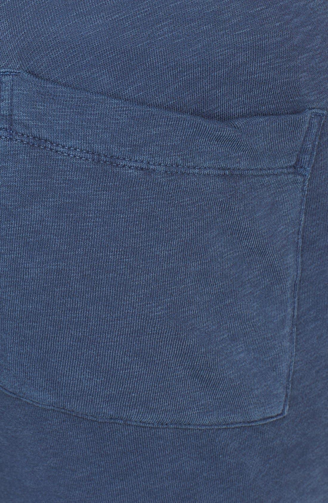'Classic' Sweatpants,                             Alternate thumbnail 28, color,
