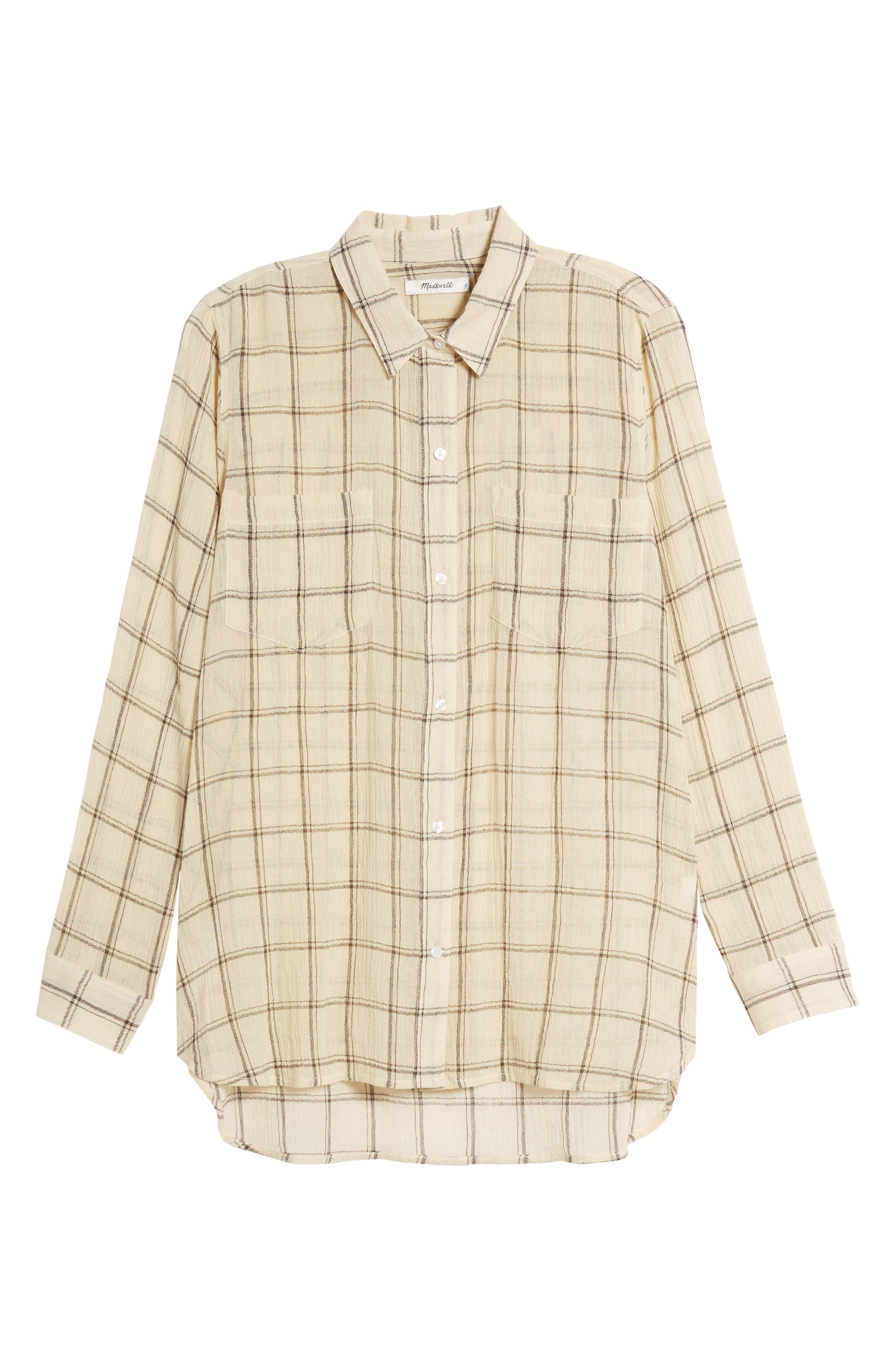 Classic Ex-Boyfriend Shirt,                             Alternate thumbnail 6, color,                             250