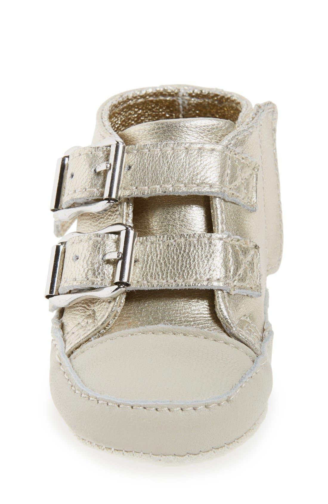 'Vava' Sneaker,                             Alternate thumbnail 6, color,