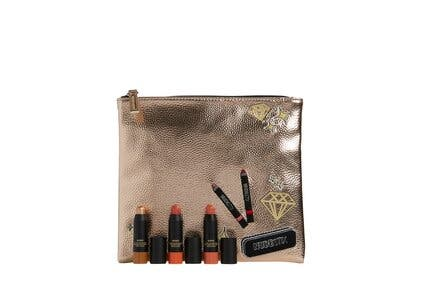 NUDESTIX gift with purchase