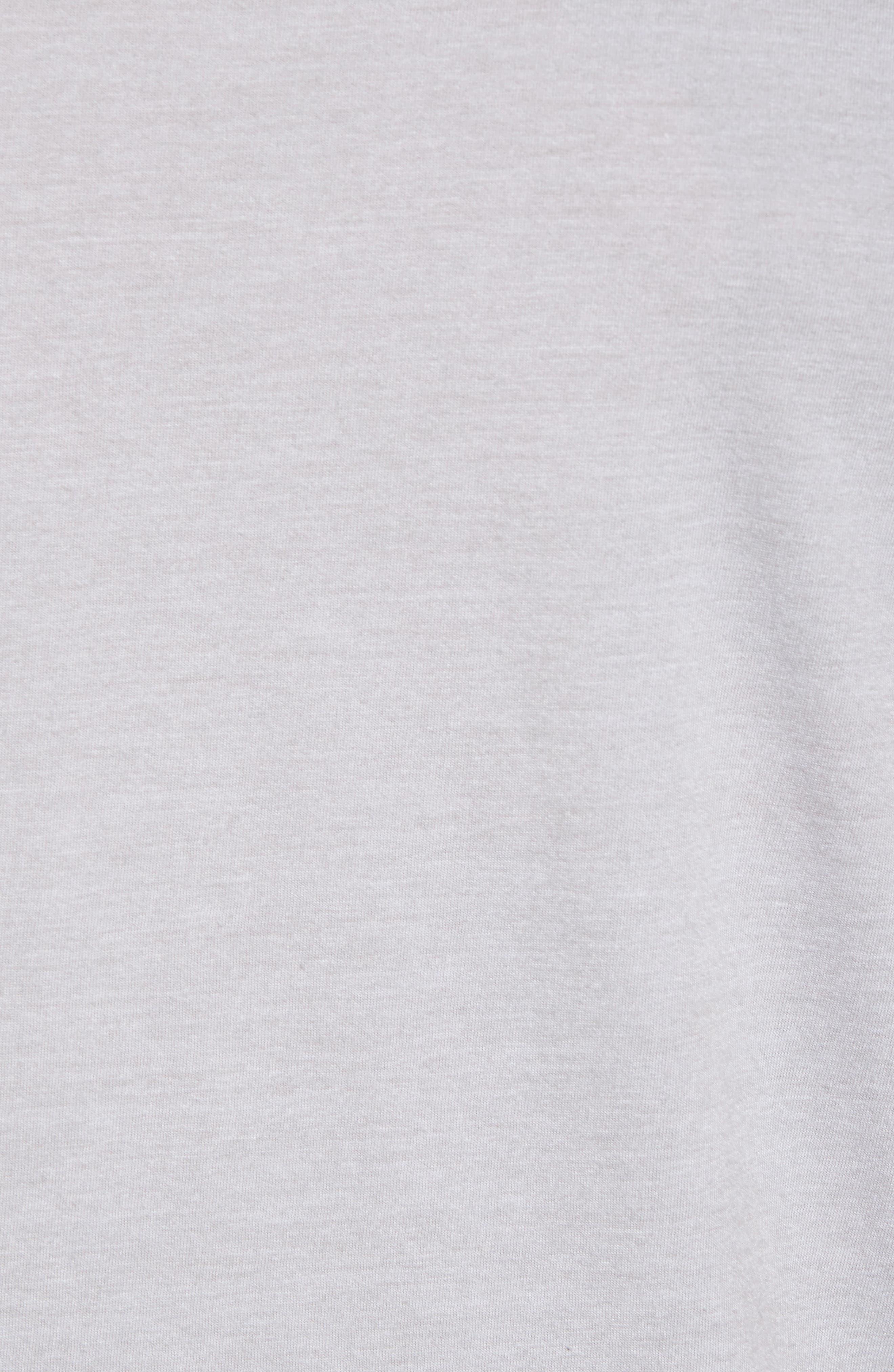 Half Dome T-Shirt,                             Alternate thumbnail 18, color,