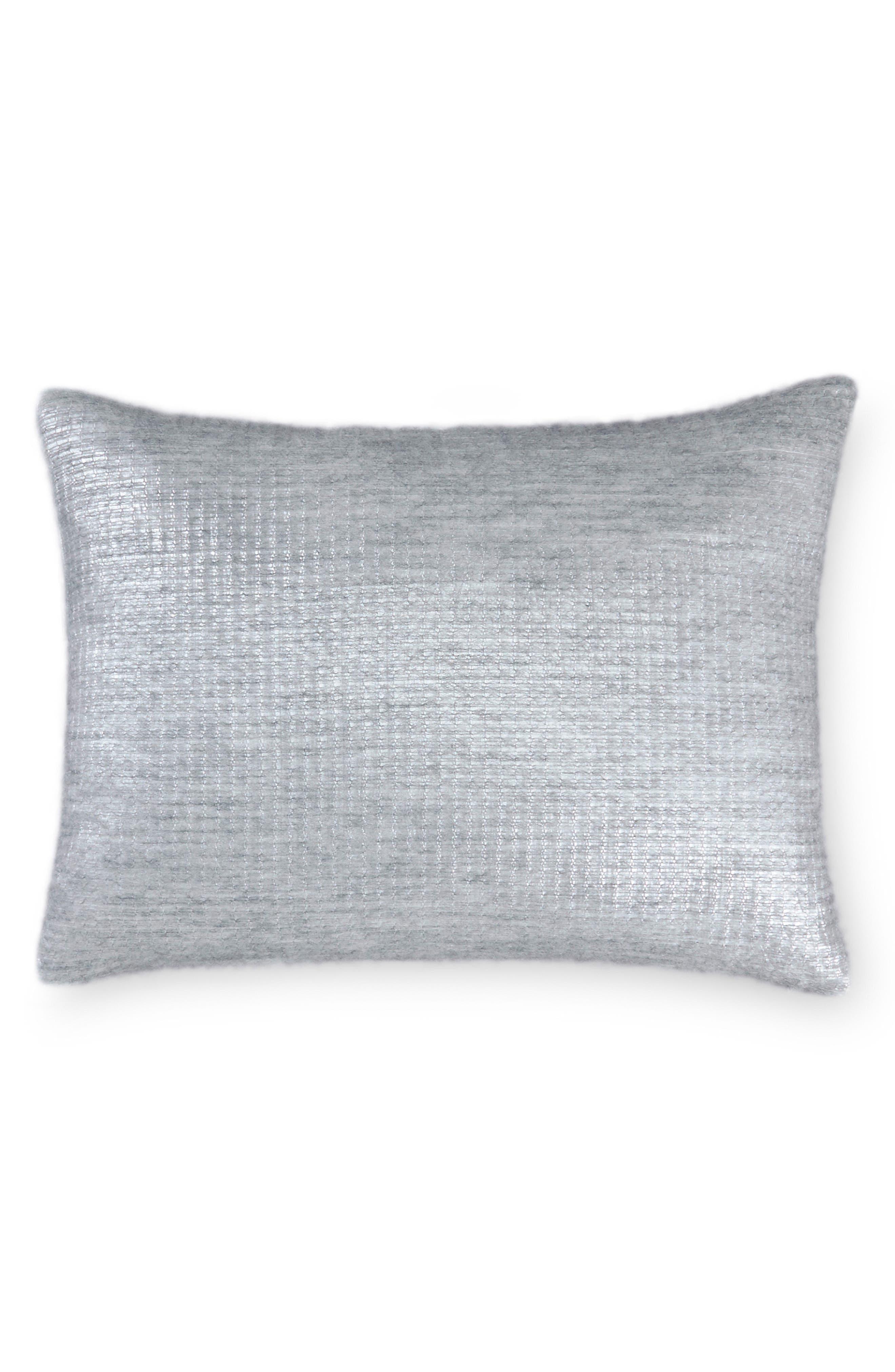 Fonta Accent Pillow,                             Main thumbnail 1, color,                             045