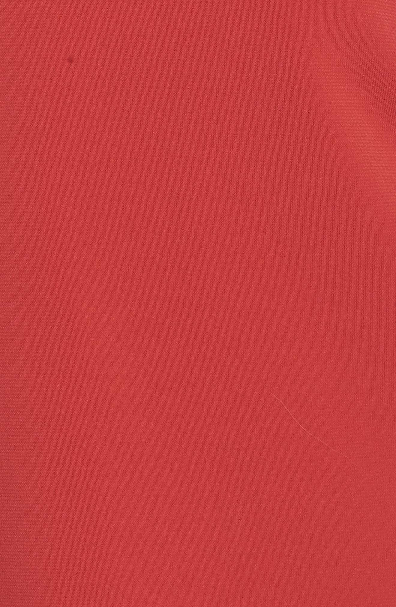 Lina Ruffle Tankini Top,                             Alternate thumbnail 12, color,
