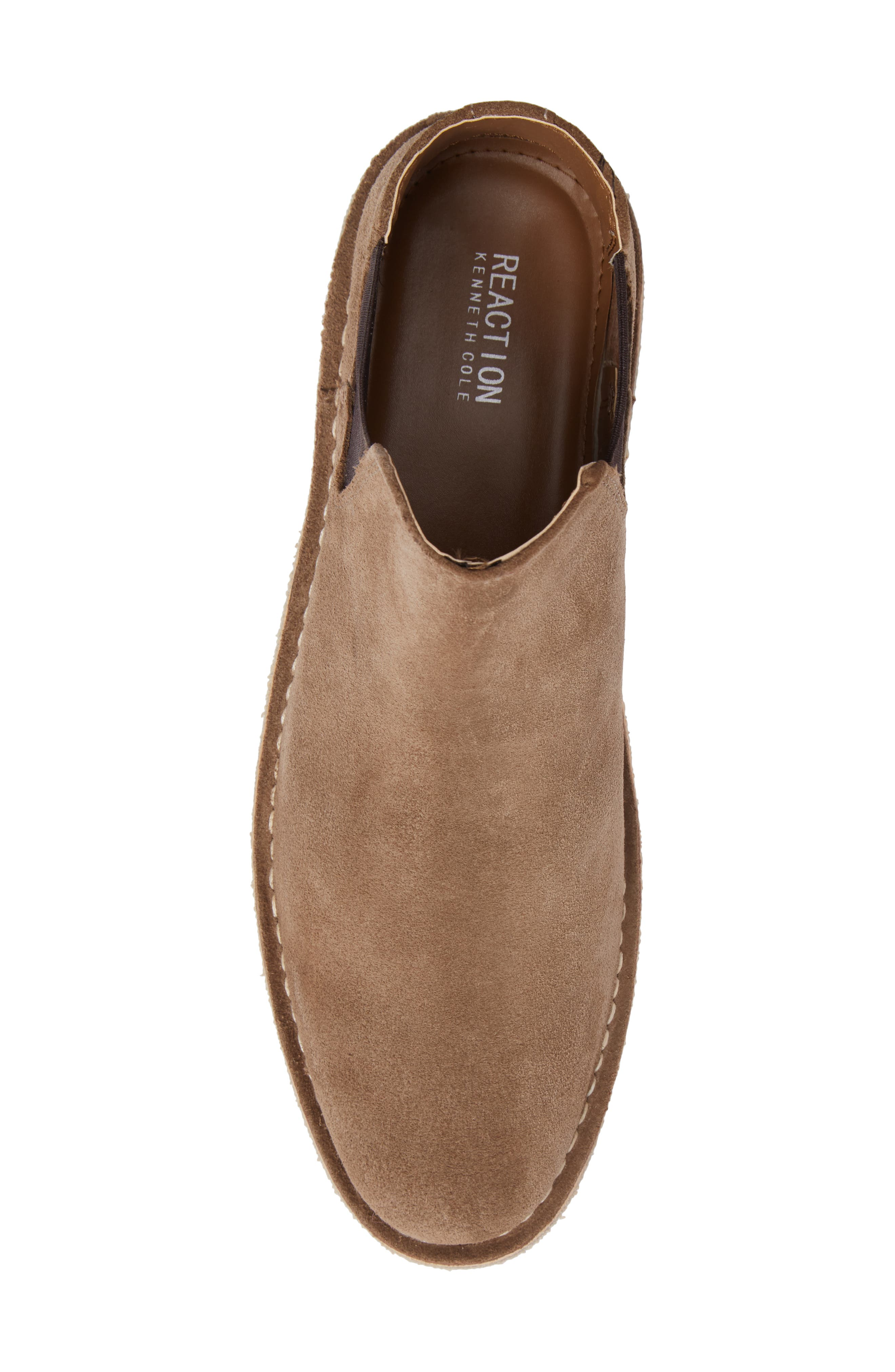 Kenneth Cole Reaction Chelsea Boot,                             Alternate thumbnail 5, color,                             205