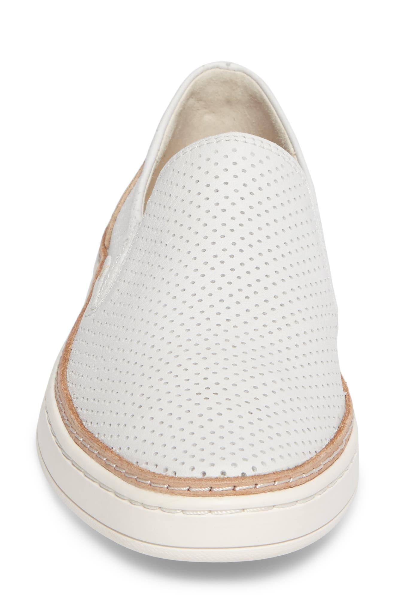 Adley Slip-On Sneaker,                             Alternate thumbnail 38, color,