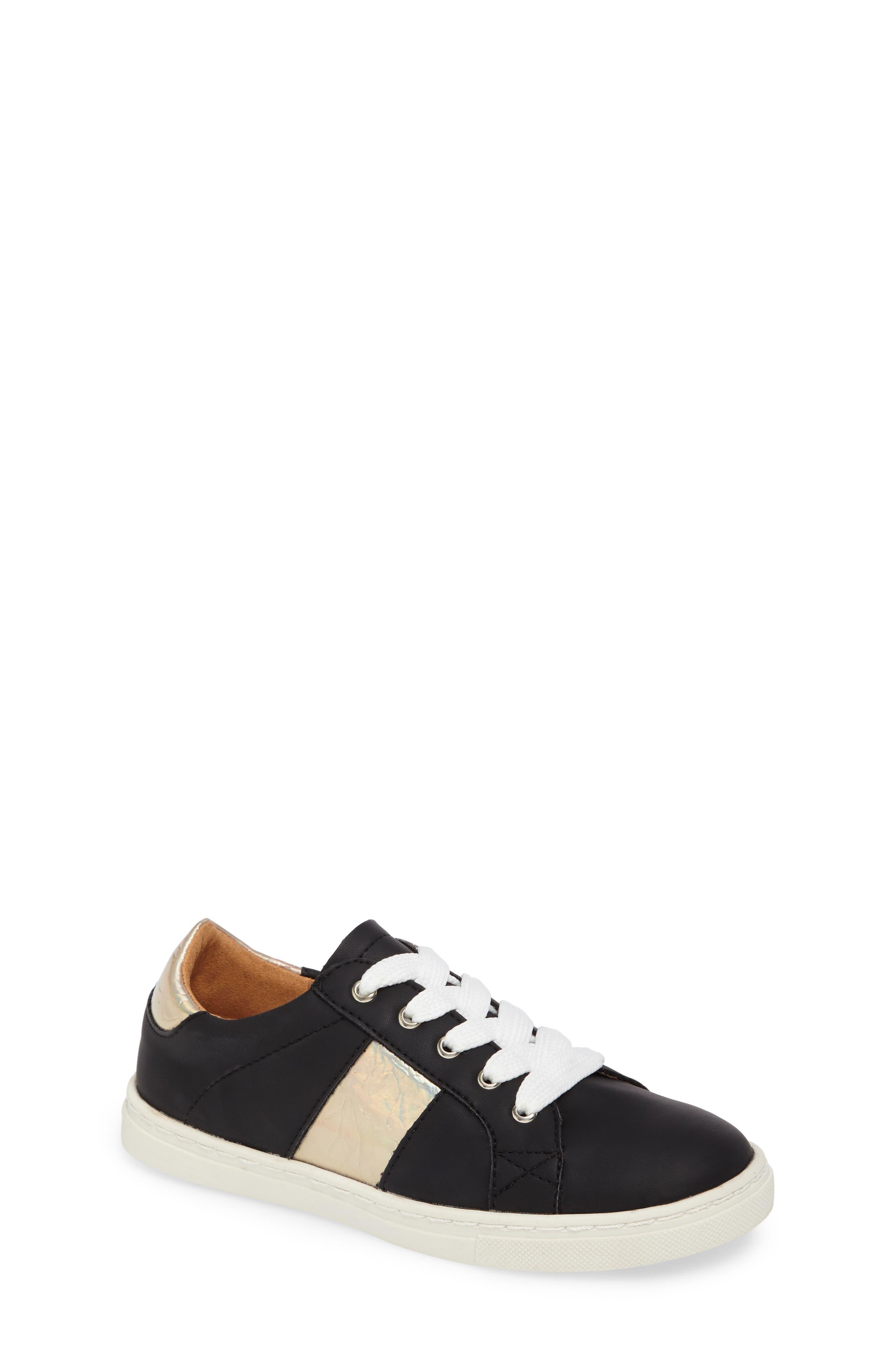 Ziggy Sneaker,                         Main,                         color, 001