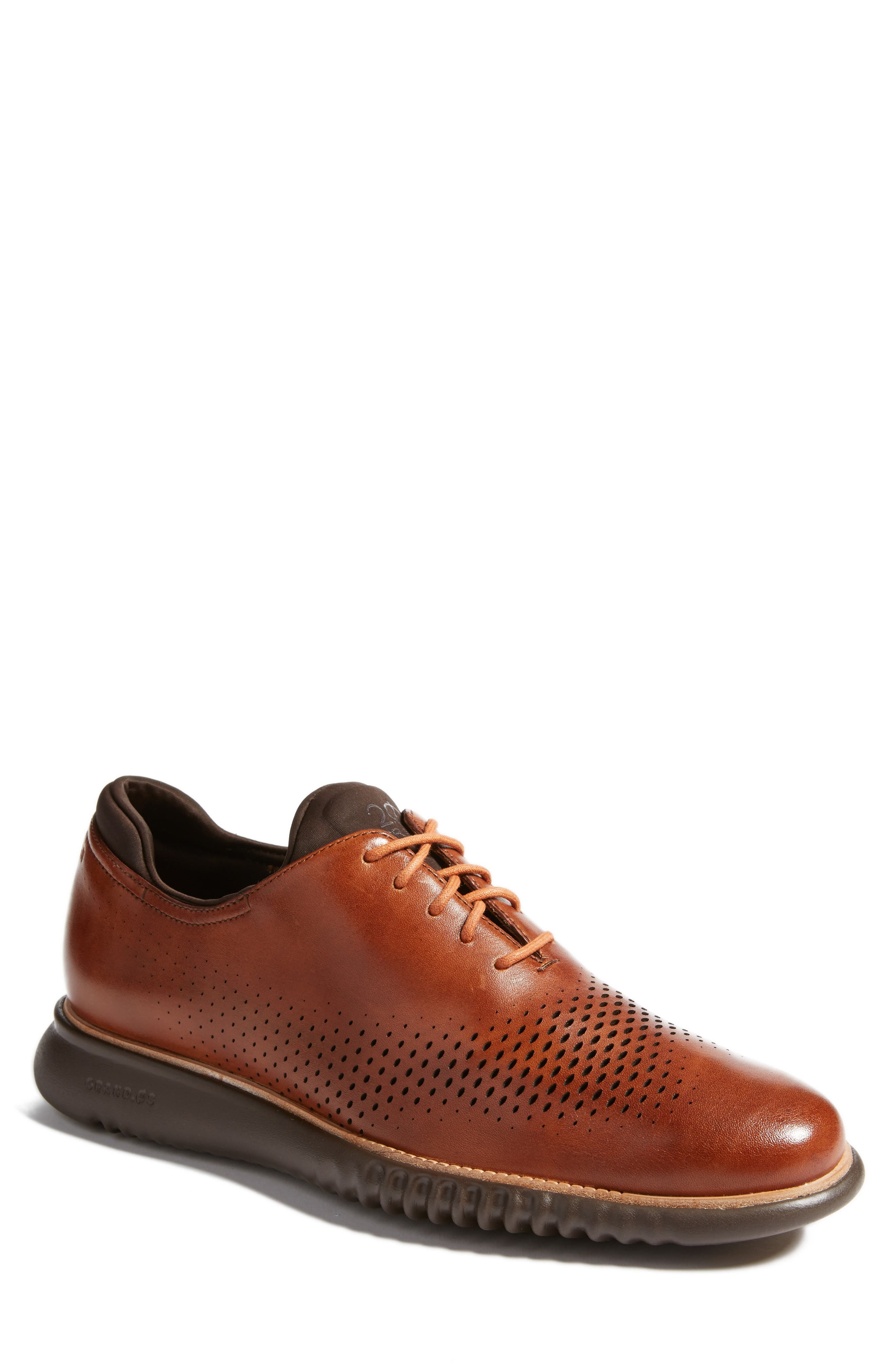 2.0 Grand Wingtip,                         Main,                         color, 201