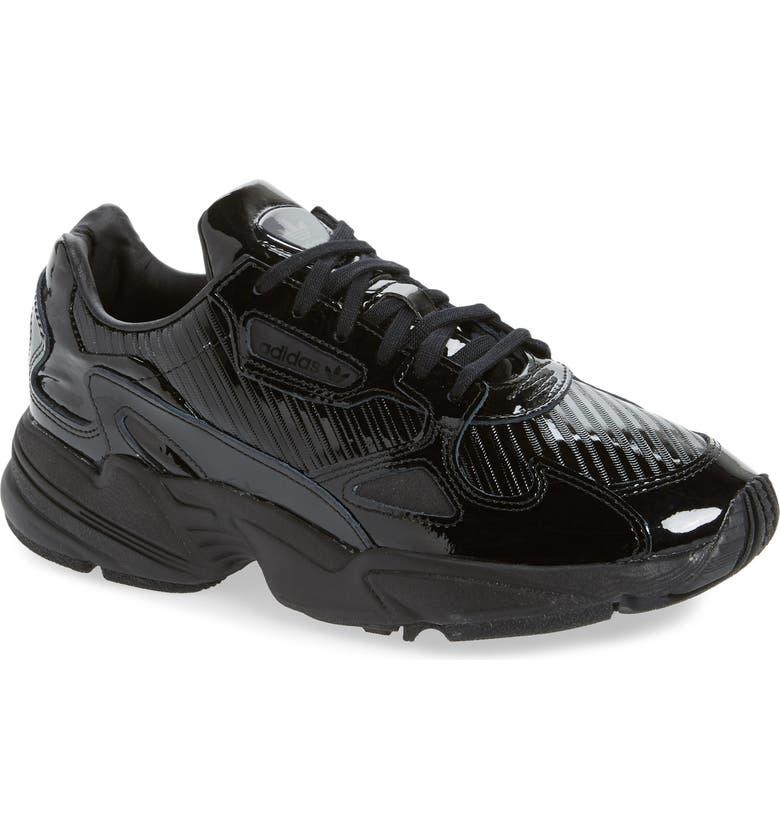 adidas Falcon Out Loud Sneakers (Women)  b55925b6f