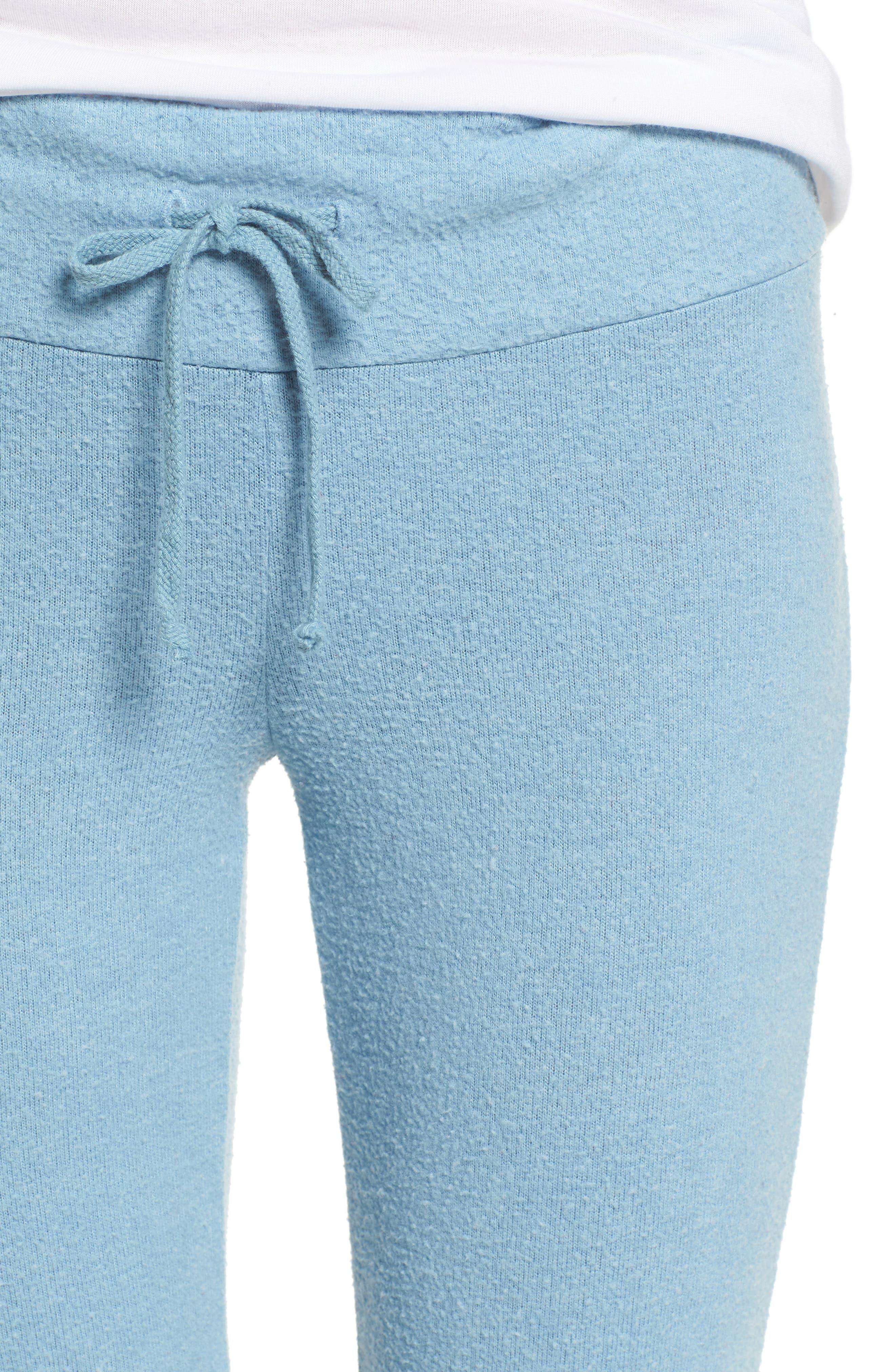 Flare Track Pants,                             Alternate thumbnail 22, color,