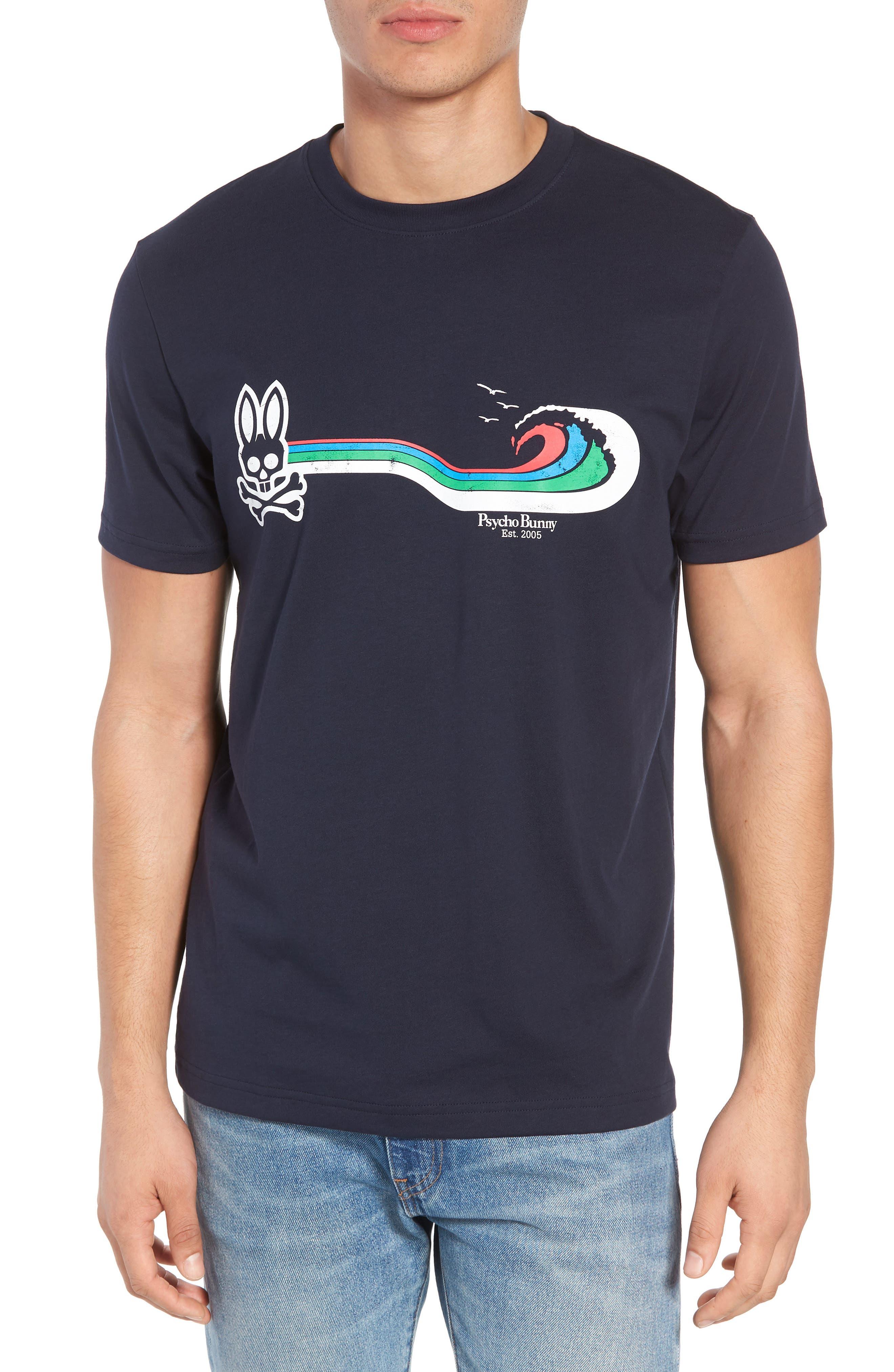 Graphic T-Shirt,                             Main thumbnail 3, color,