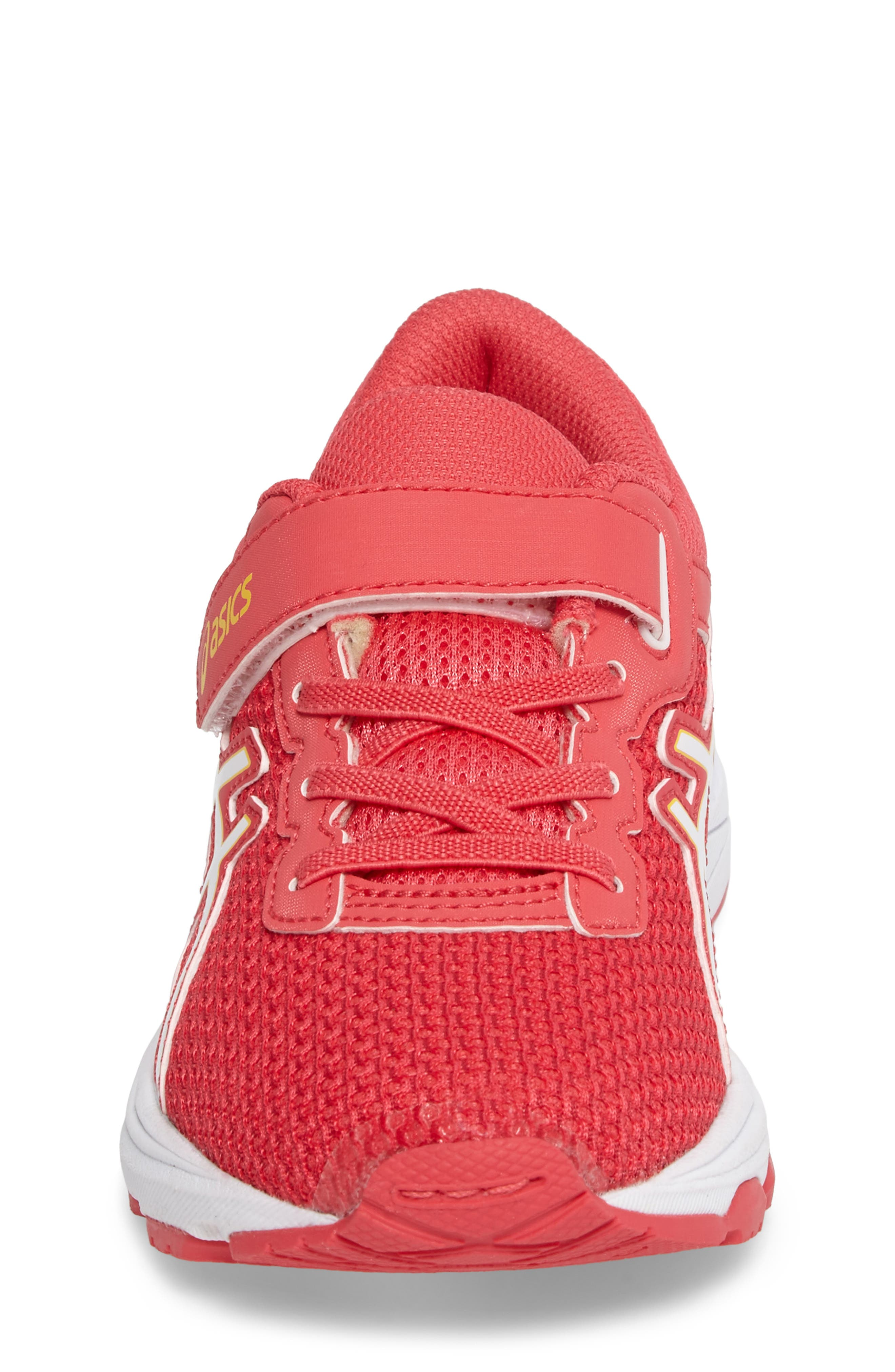 Asics GT-1000<sup>™</sup> 6 PS Sneaker,                             Alternate thumbnail 20, color,