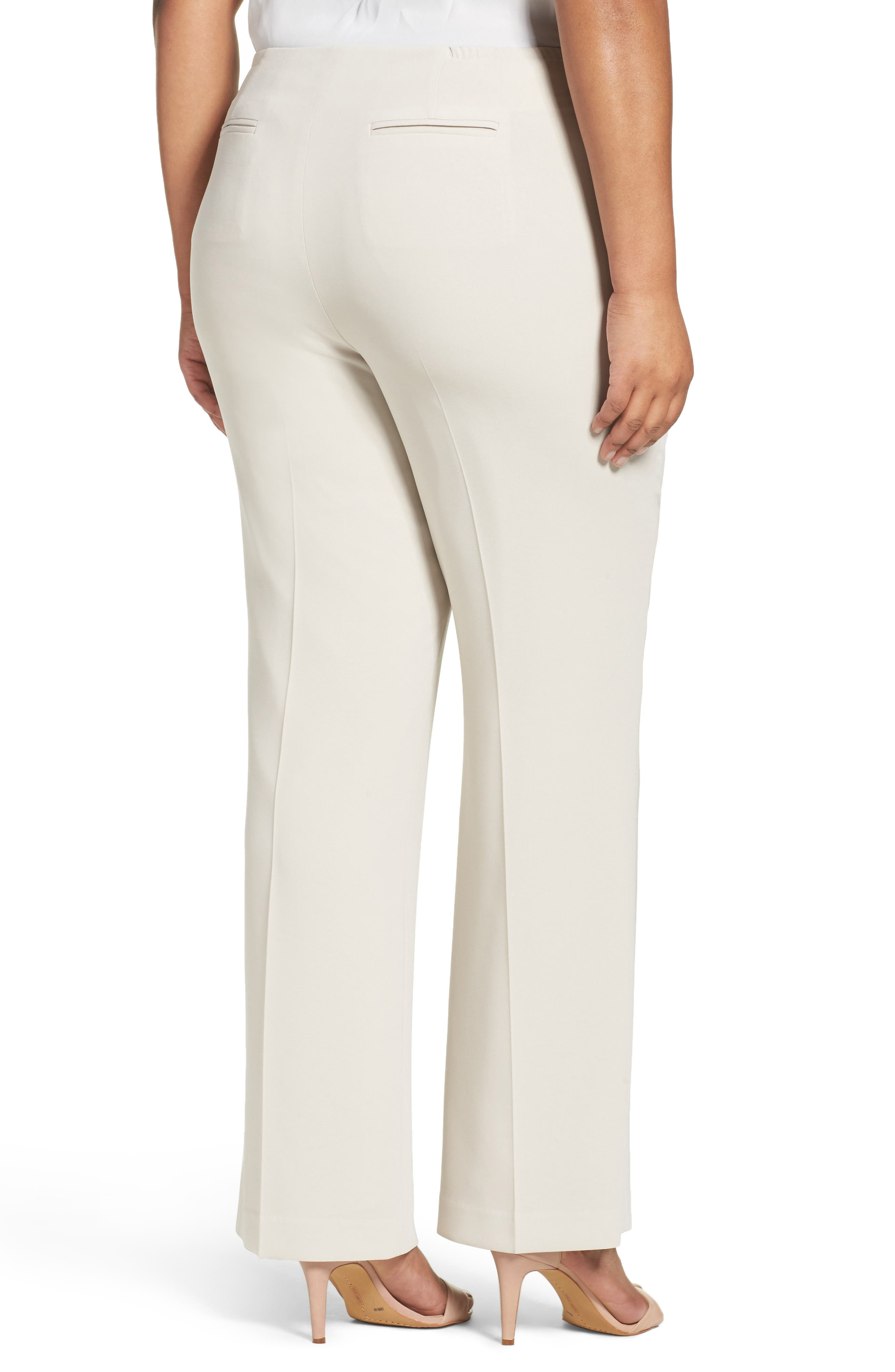 Suit Pants,                             Alternate thumbnail 2, color,                             904