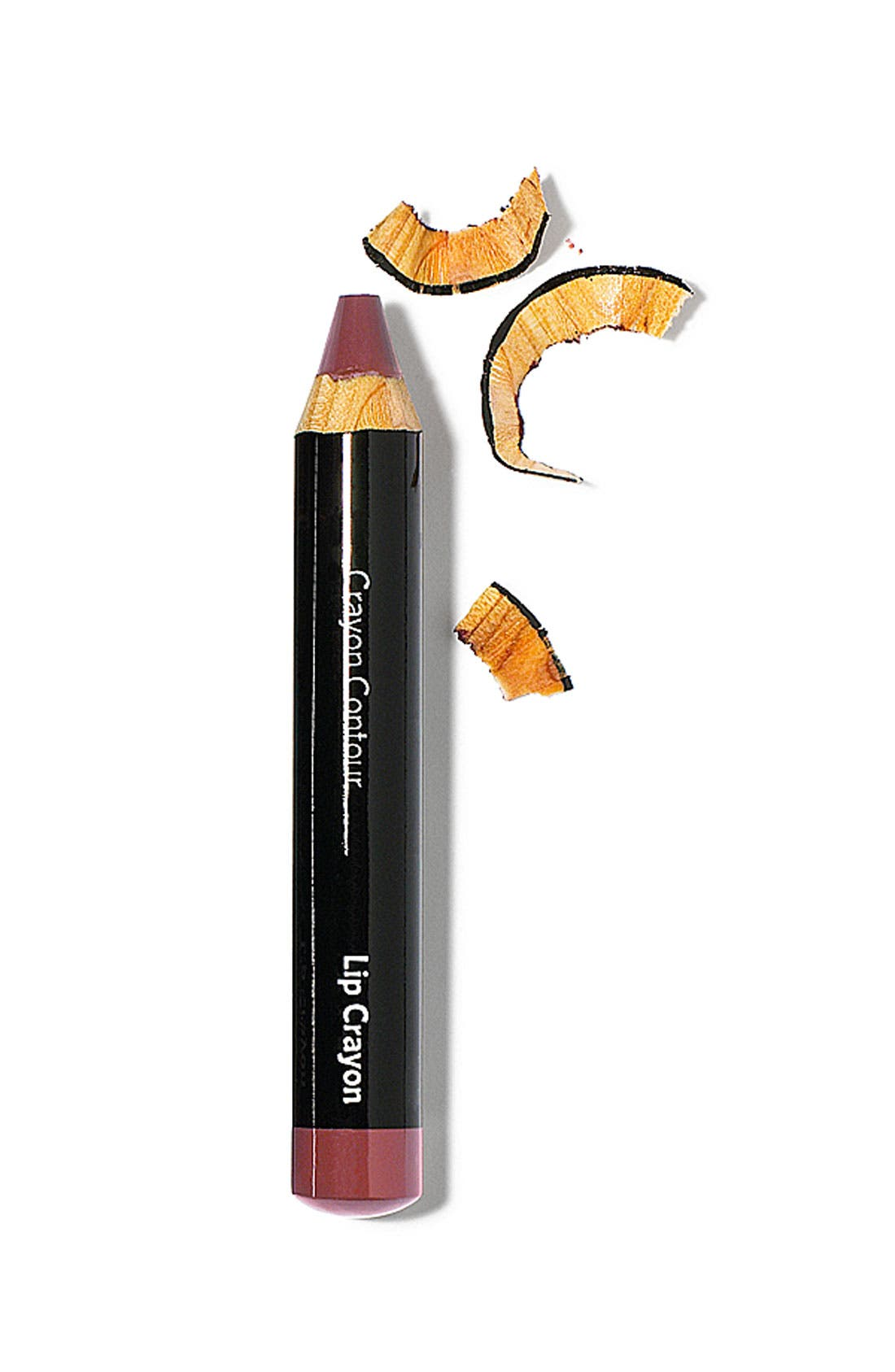 Lip Crayon,                             Main thumbnail 1, color,                             600