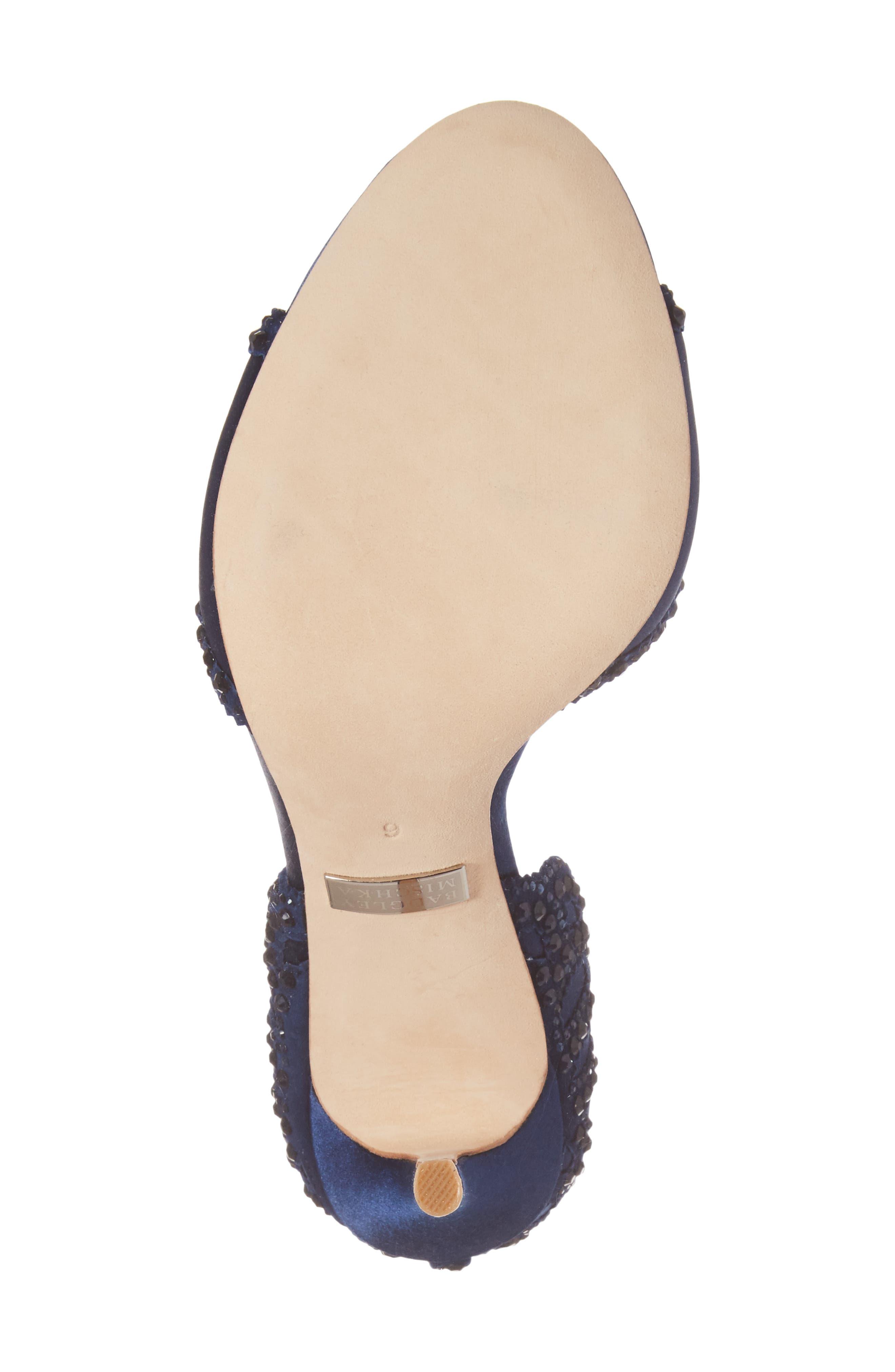 'Roxy' Sandal,                             Alternate thumbnail 24, color,