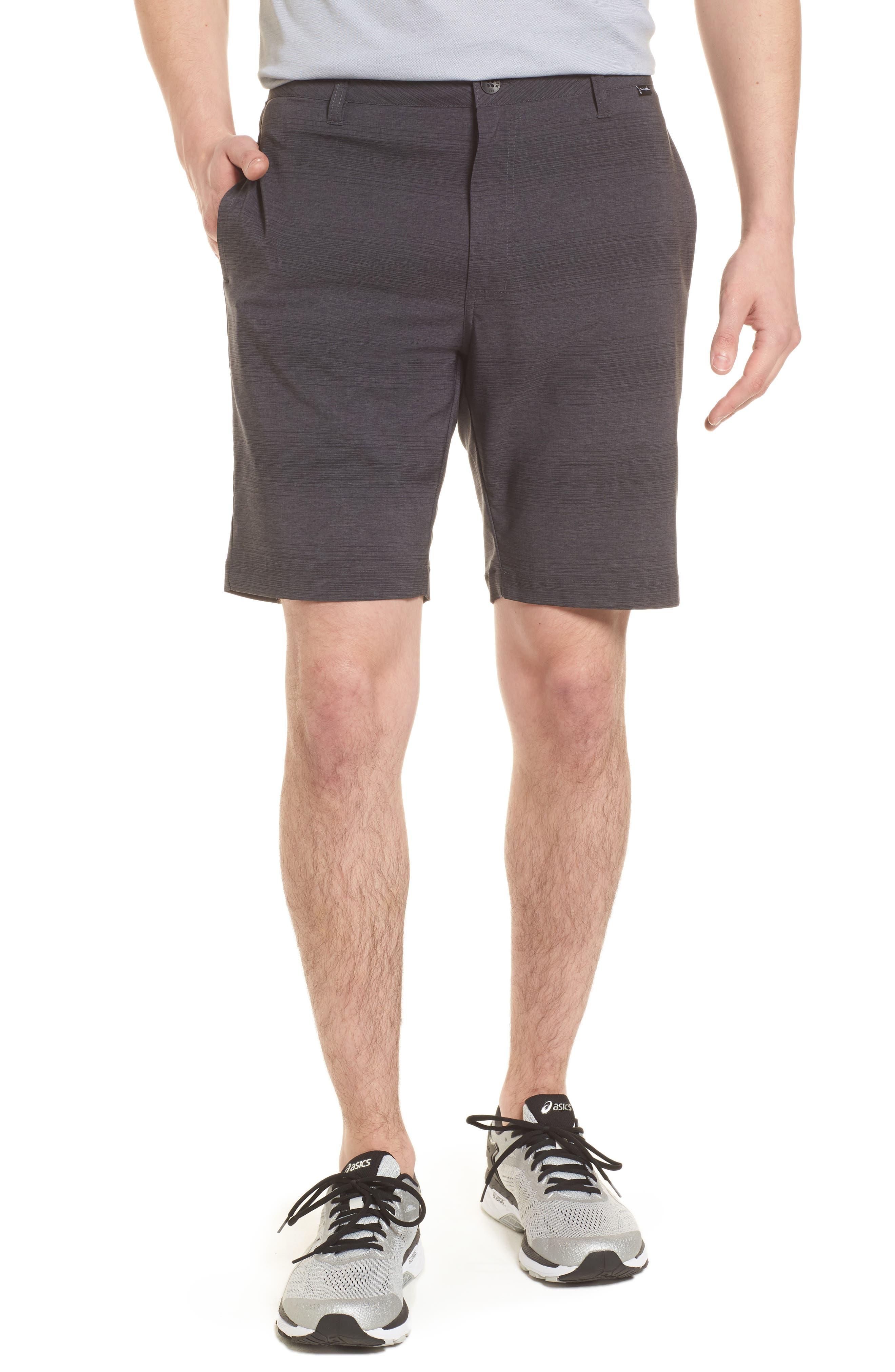Tepic Shorts,                             Main thumbnail 1, color,                             001