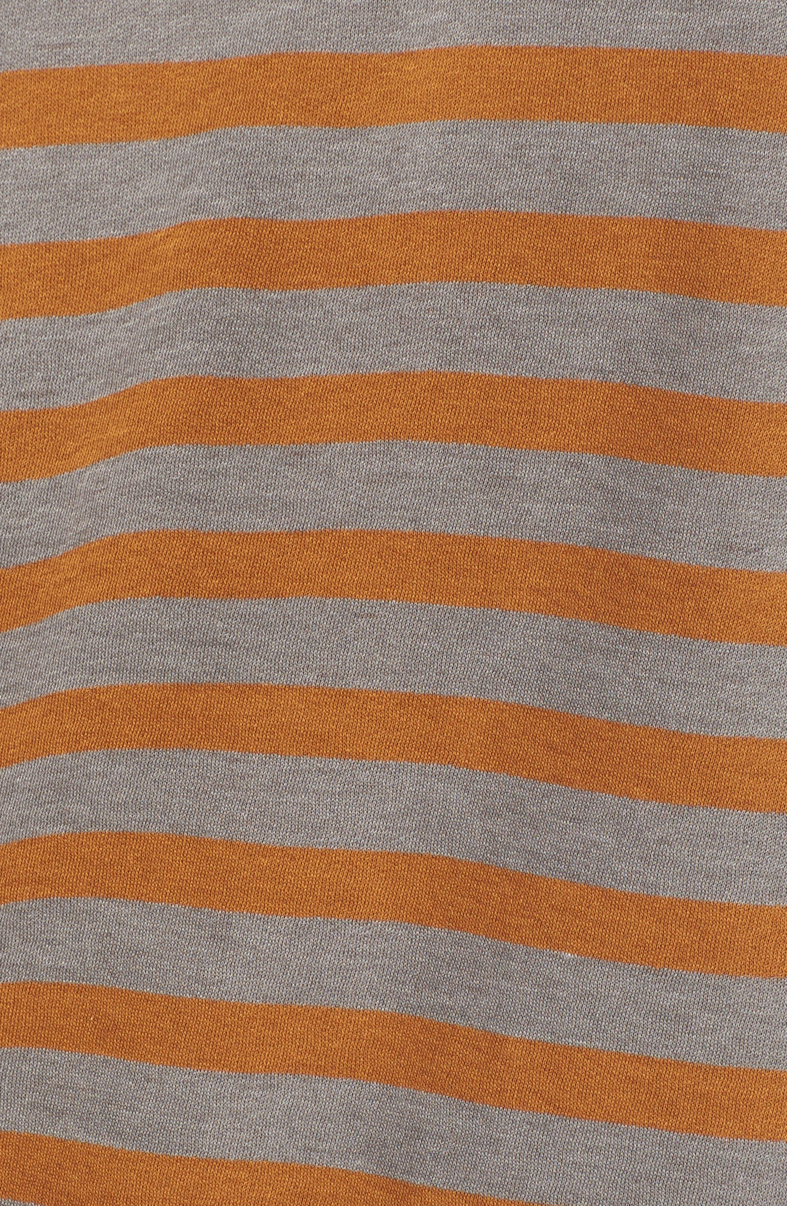 Crewneck Sweatshirt,                             Alternate thumbnail 5, color,                             021