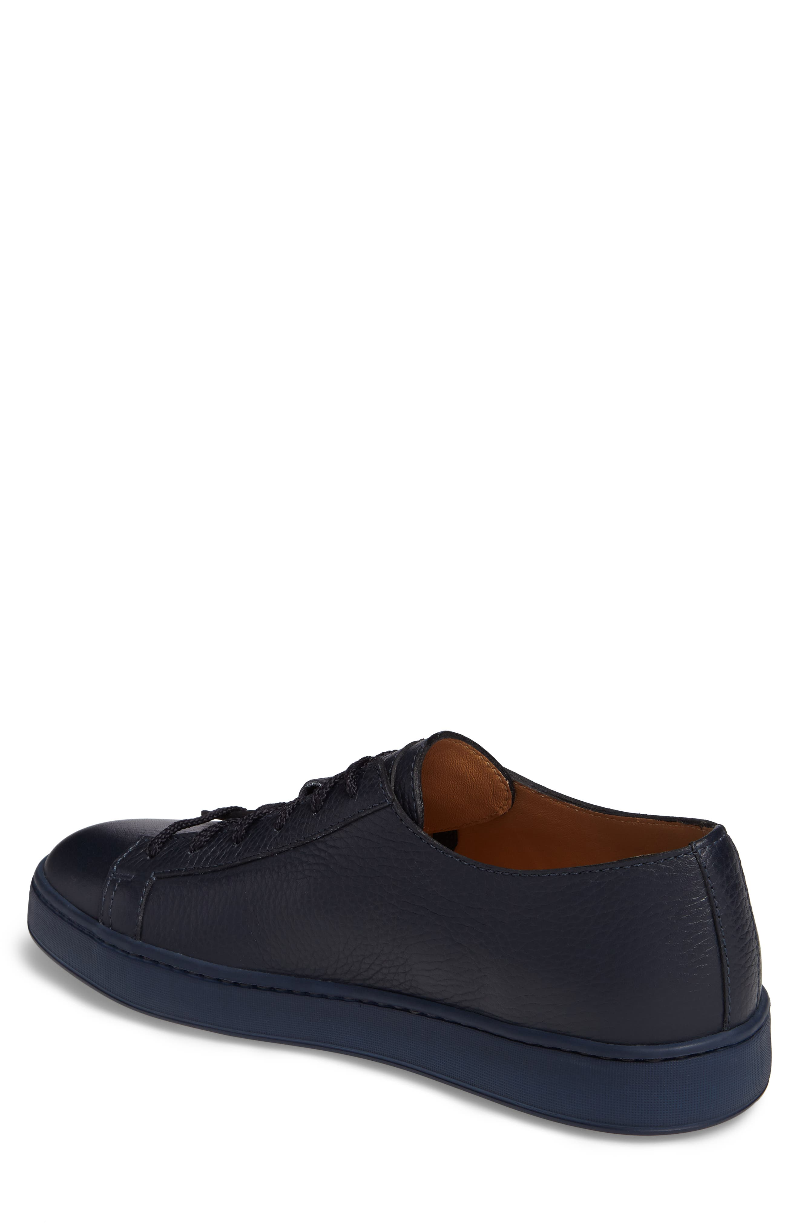 Cleanic Sneaker,                             Alternate thumbnail 8, color,