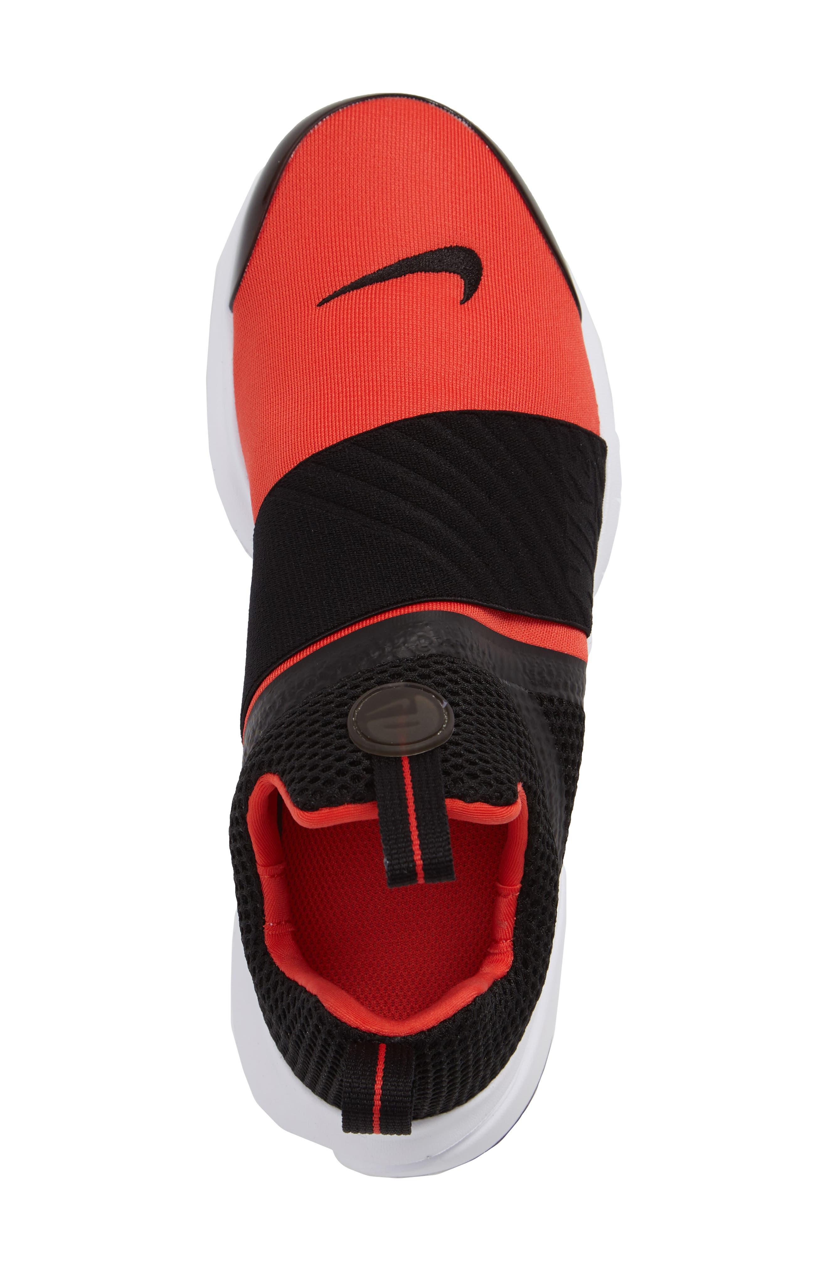 Presto Extreme Sneaker,                             Alternate thumbnail 33, color,