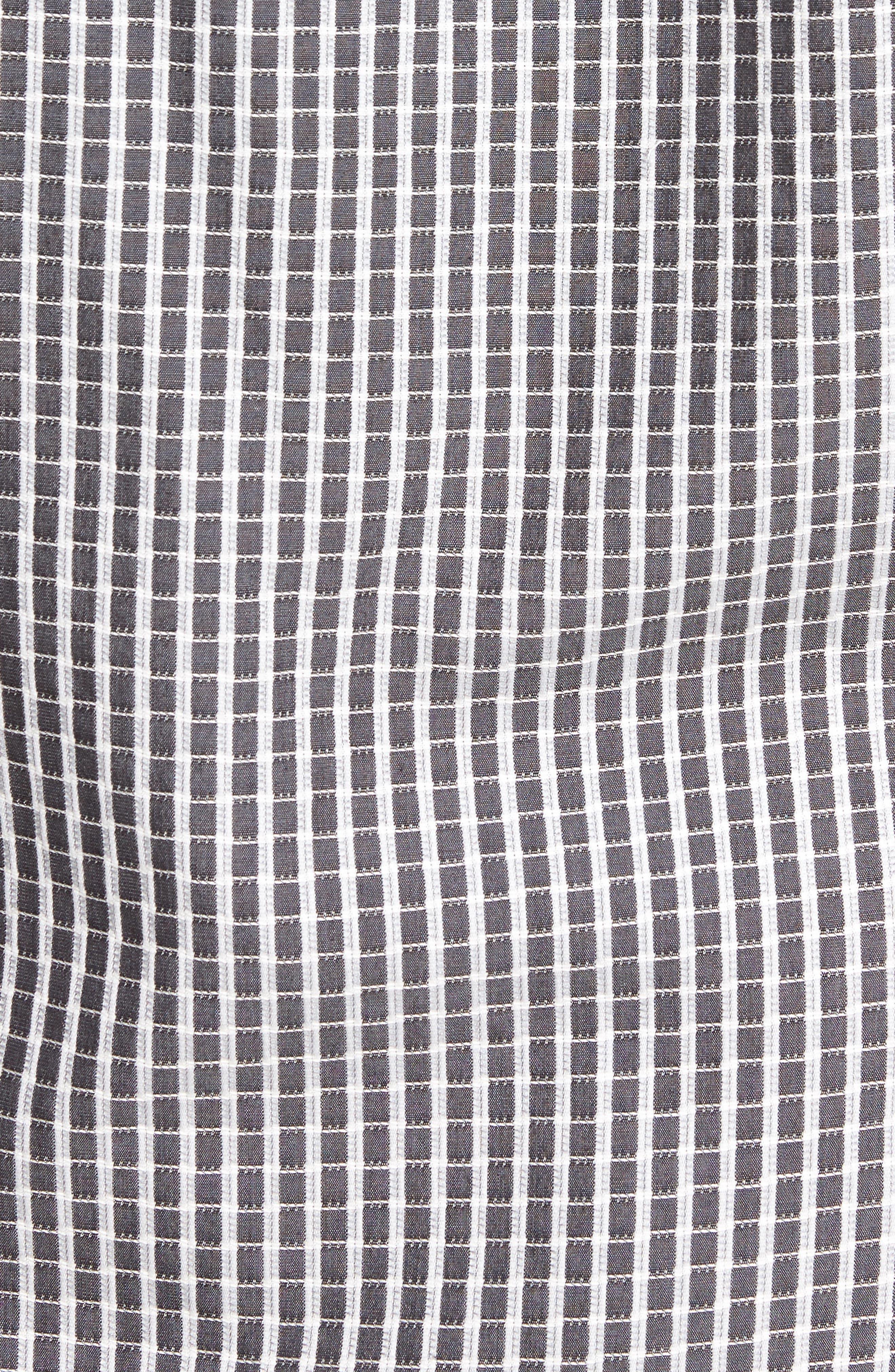Once in a Tile Regular Fit Sport Shirt,                             Alternate thumbnail 14, color,