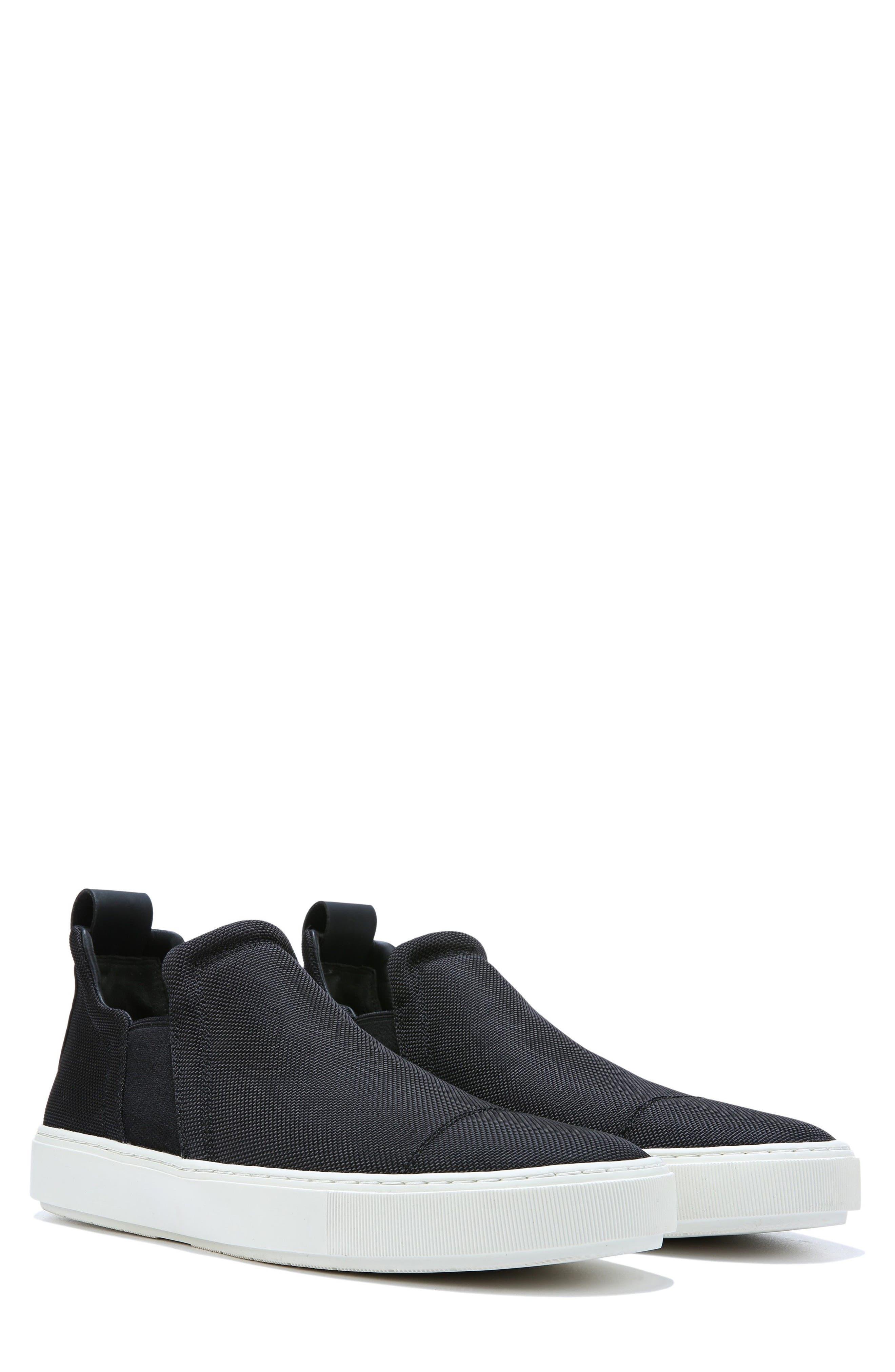 Lucio Slip-On Sneaker,                             Alternate thumbnail 23, color,
