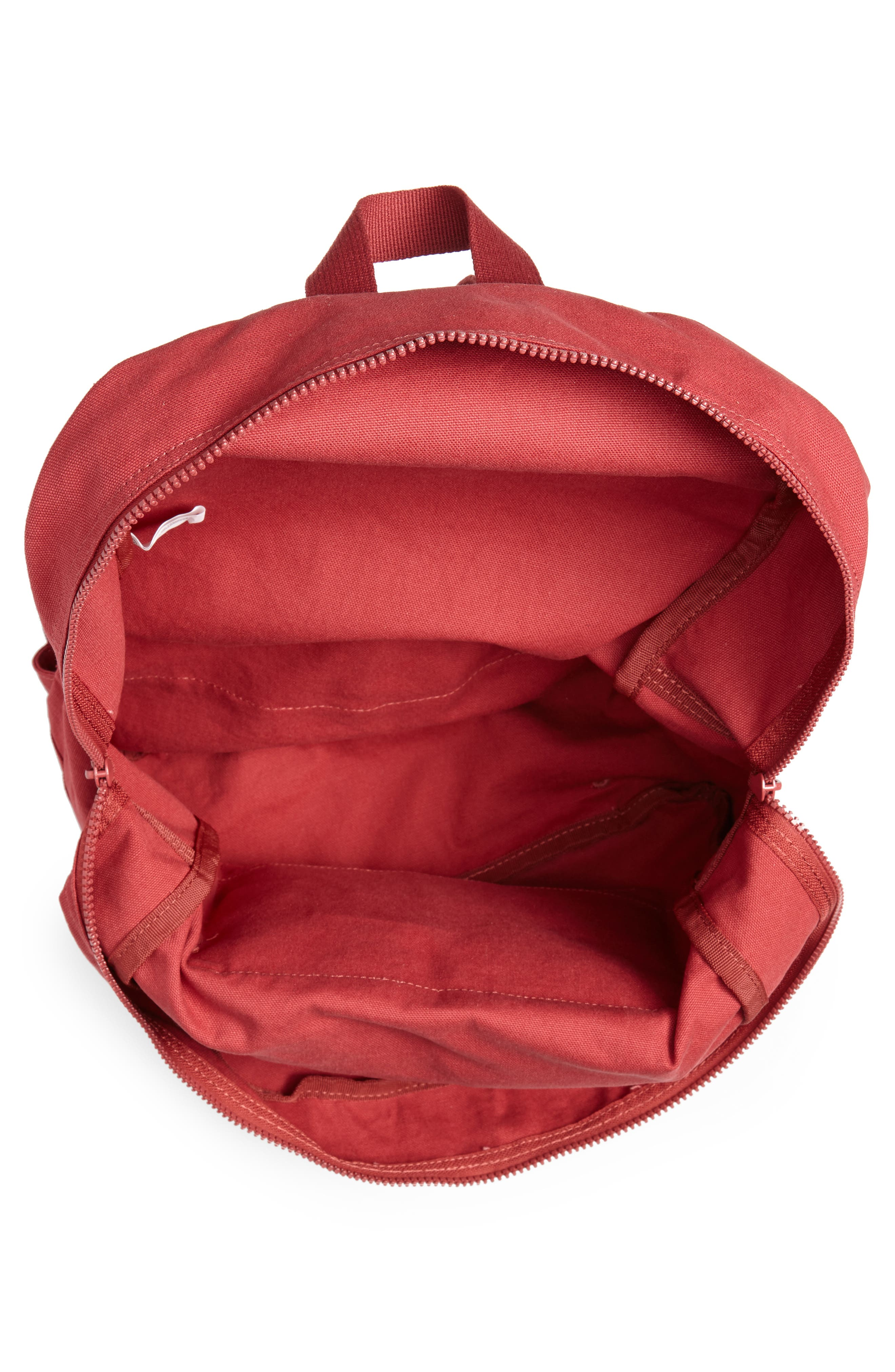 Cotton Casuals Daypack Backpack,                             Alternate thumbnail 30, color,