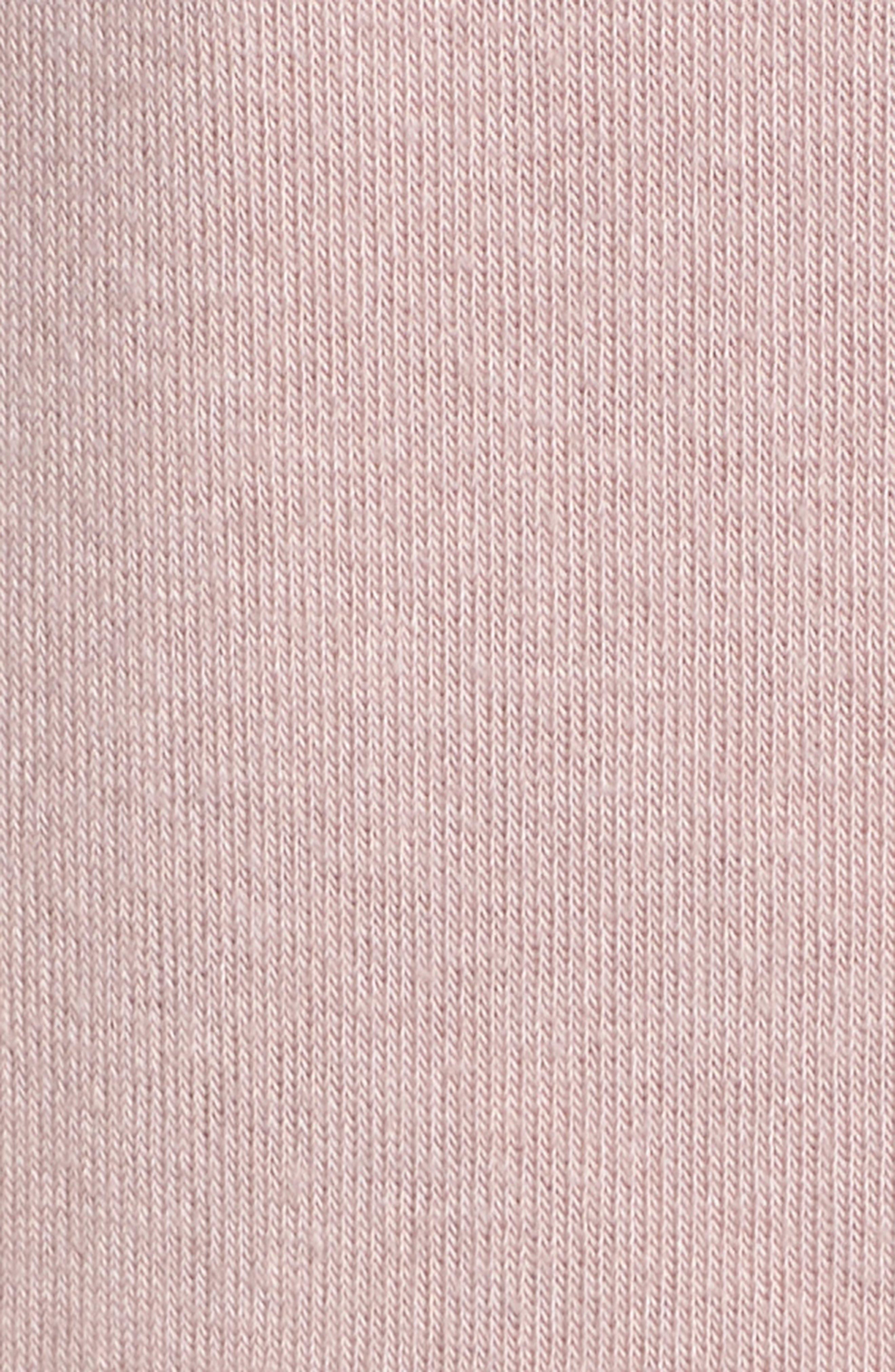 Retro Savasana Sweatshirt,                             Alternate thumbnail 6, color,                             650