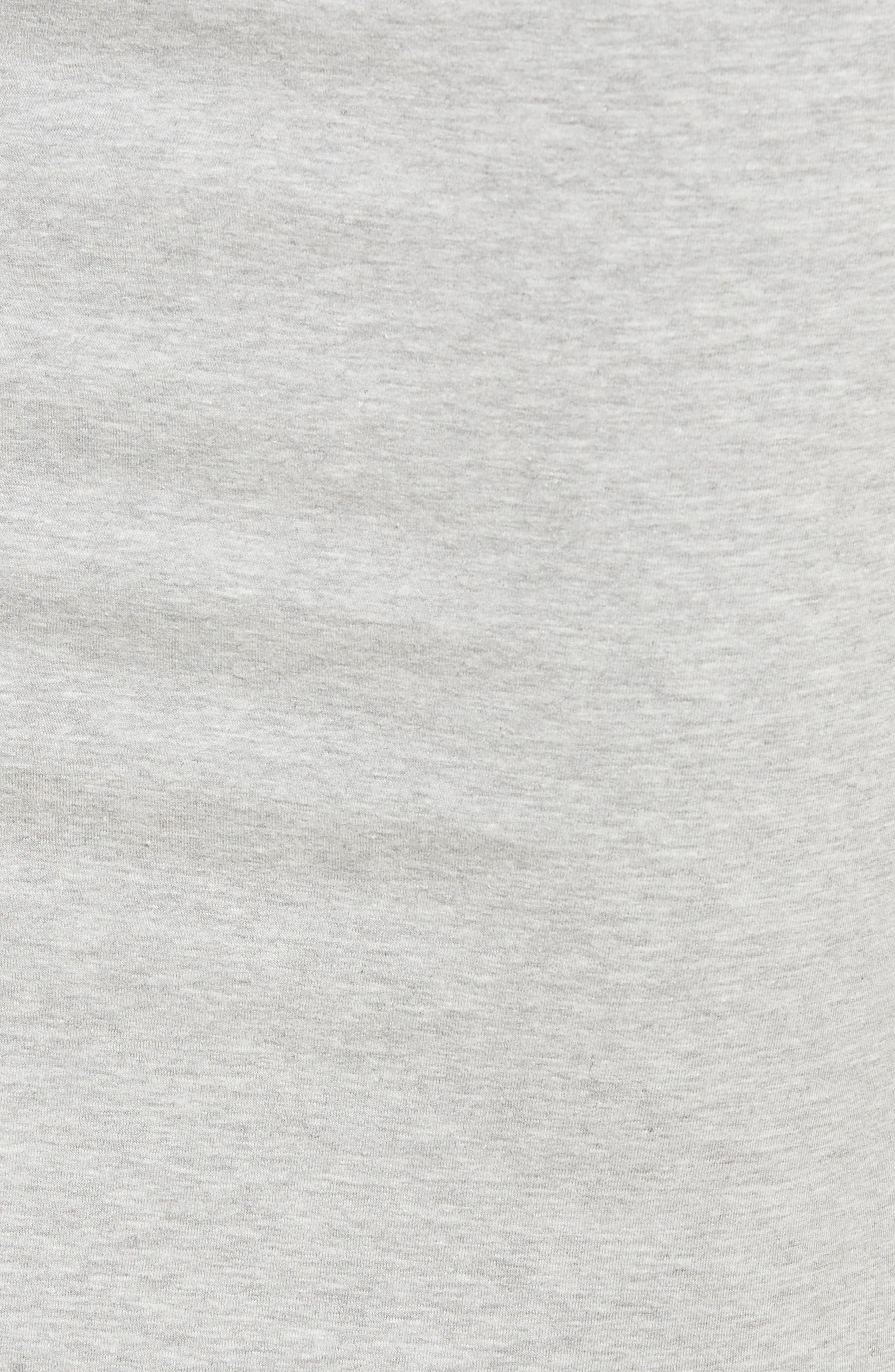 x Hi Sugarplum! Fornillo Pencil Skirt,                             Alternate thumbnail 5, color,                             055