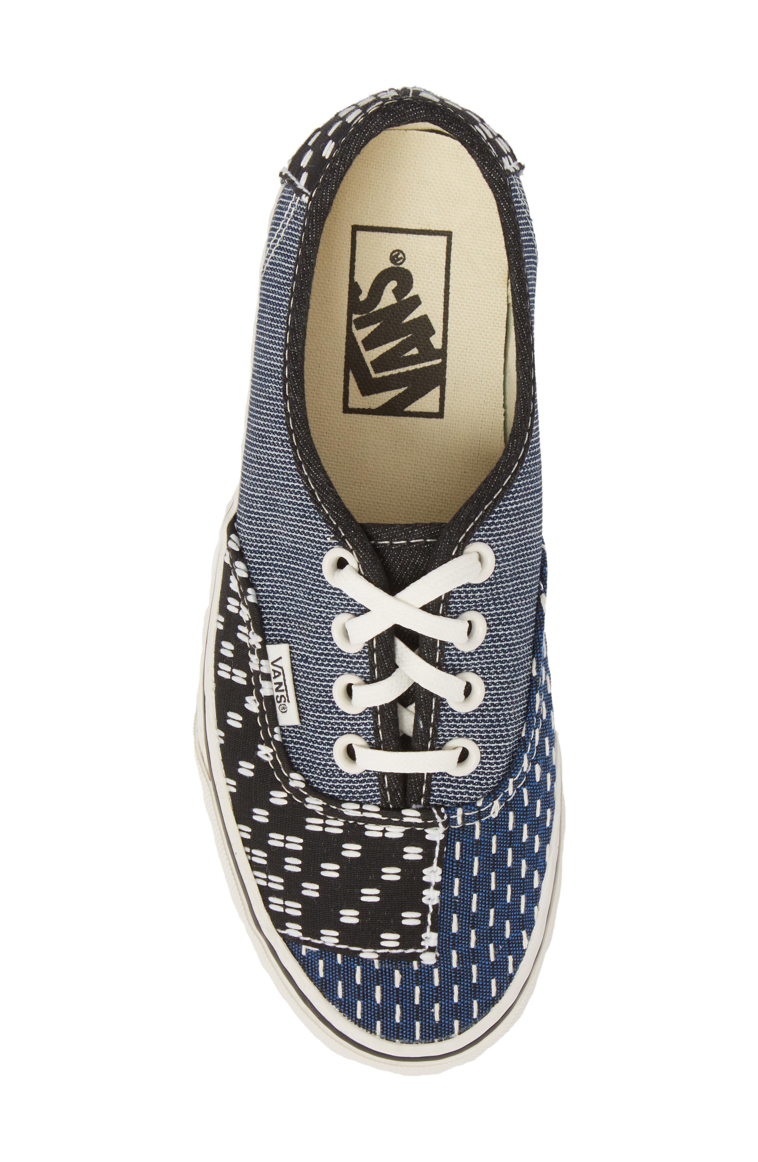 'Authentic' Sneaker,                             Alternate thumbnail 357, color,