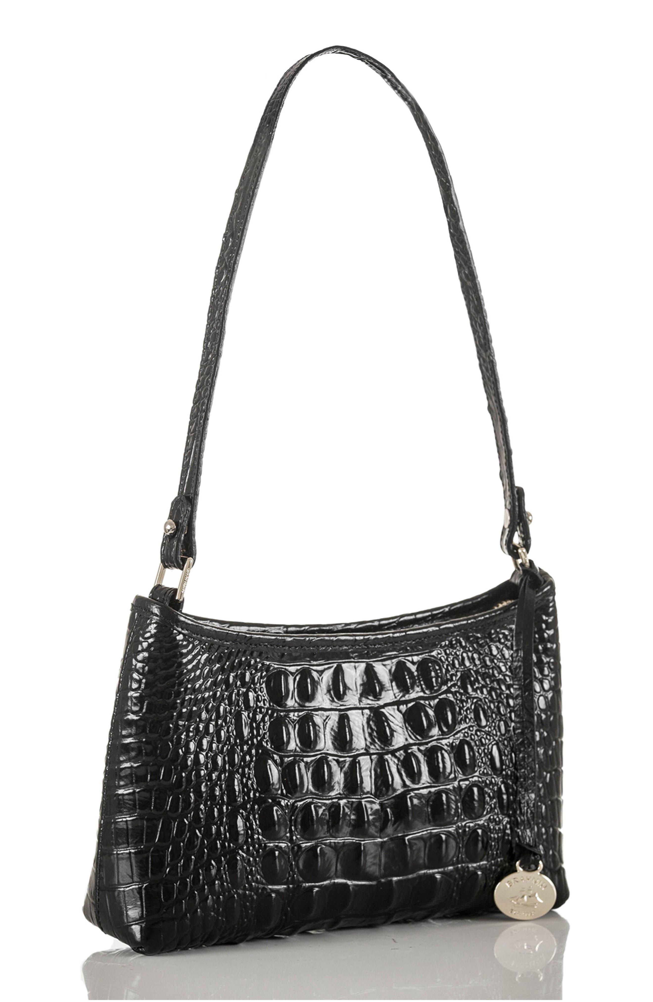 'Anytime - Mini' Convertible Handbag,                             Alternate thumbnail 71, color,