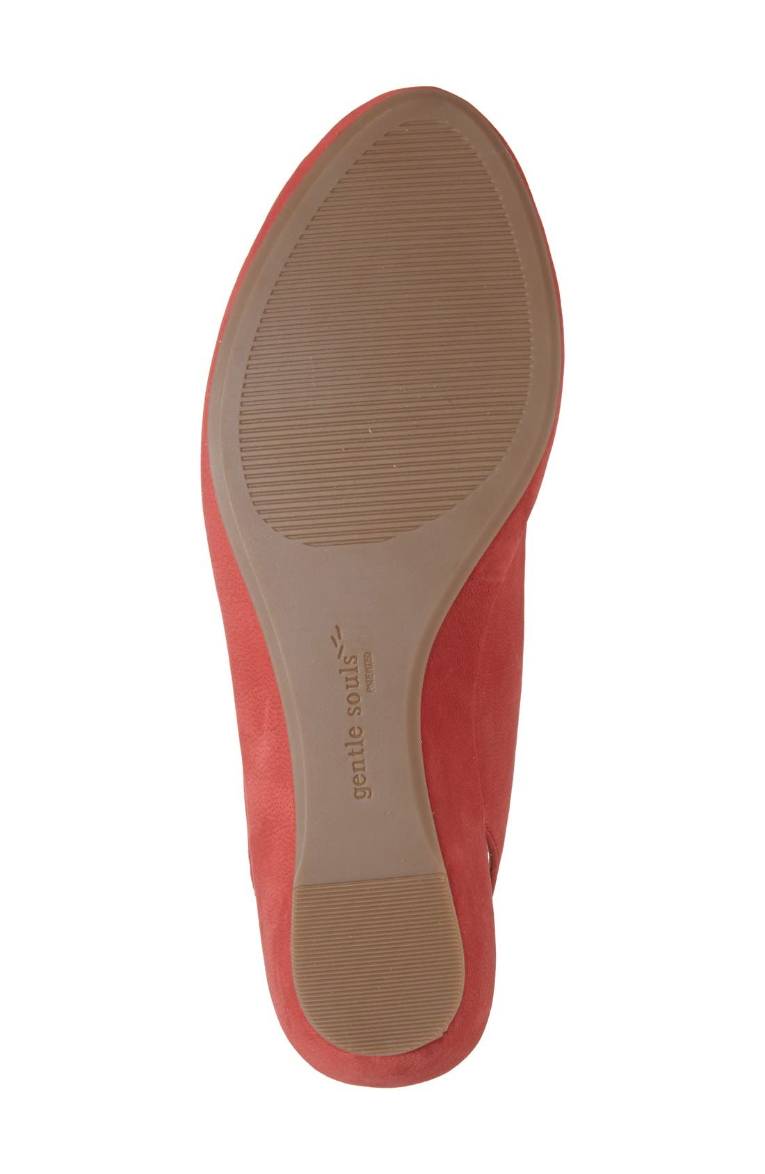 by Kenneth Cole 'Lee' Sandal,                             Alternate thumbnail 28, color,