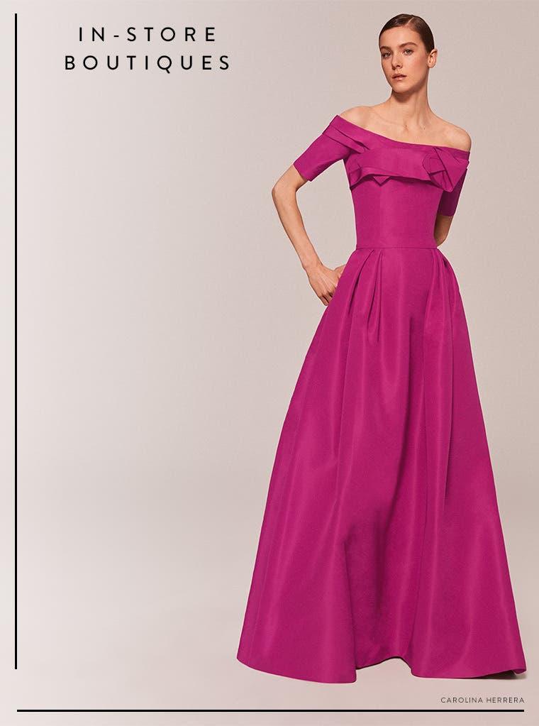 Nordstrom Evening Dresses