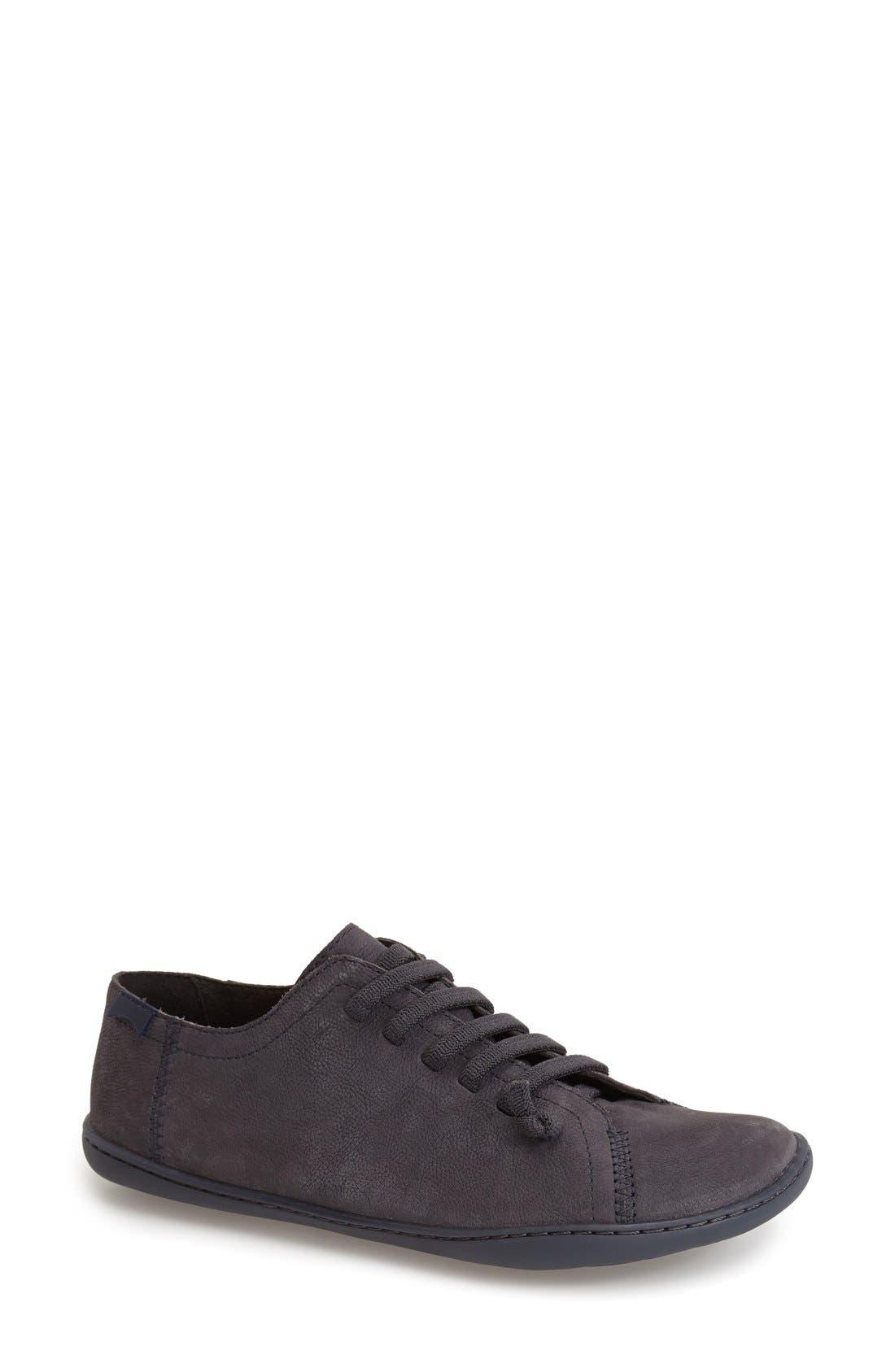 'Peu Cami' Sneaker,                             Main thumbnail 1, color,                             020