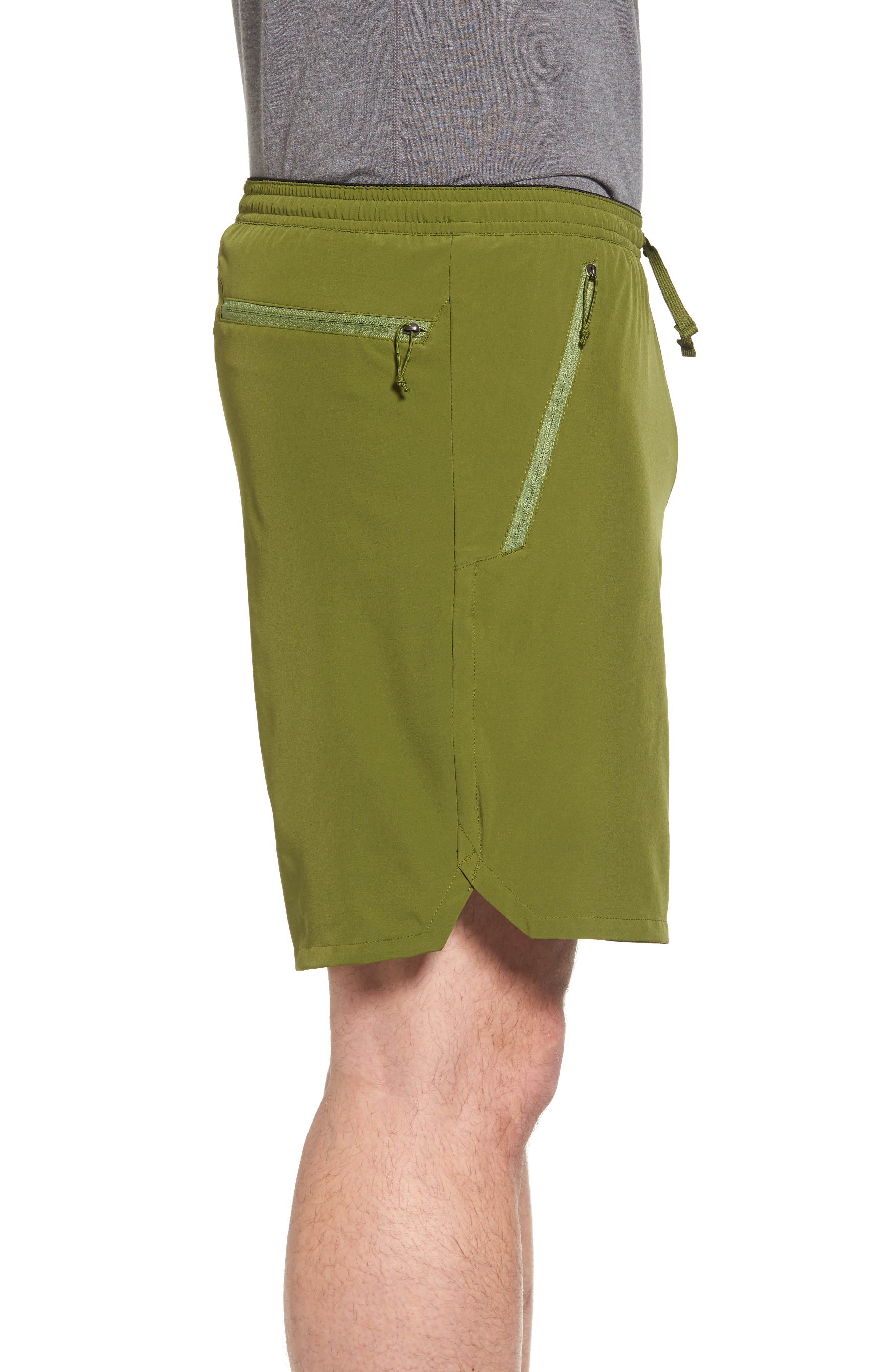 Nine Trails Hiking Shorts,                             Alternate thumbnail 11, color,