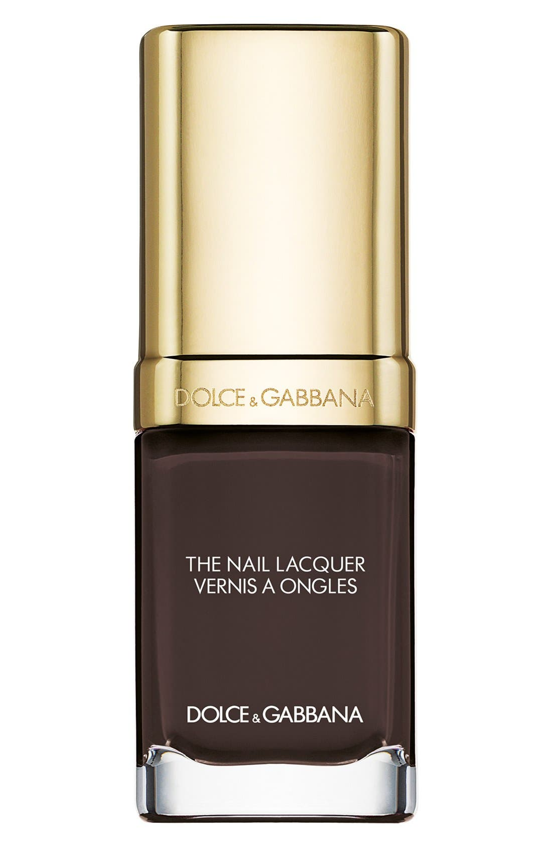 'The Nail Lacquer' Liquid Nail Lacquer,                             Main thumbnail 9, color,