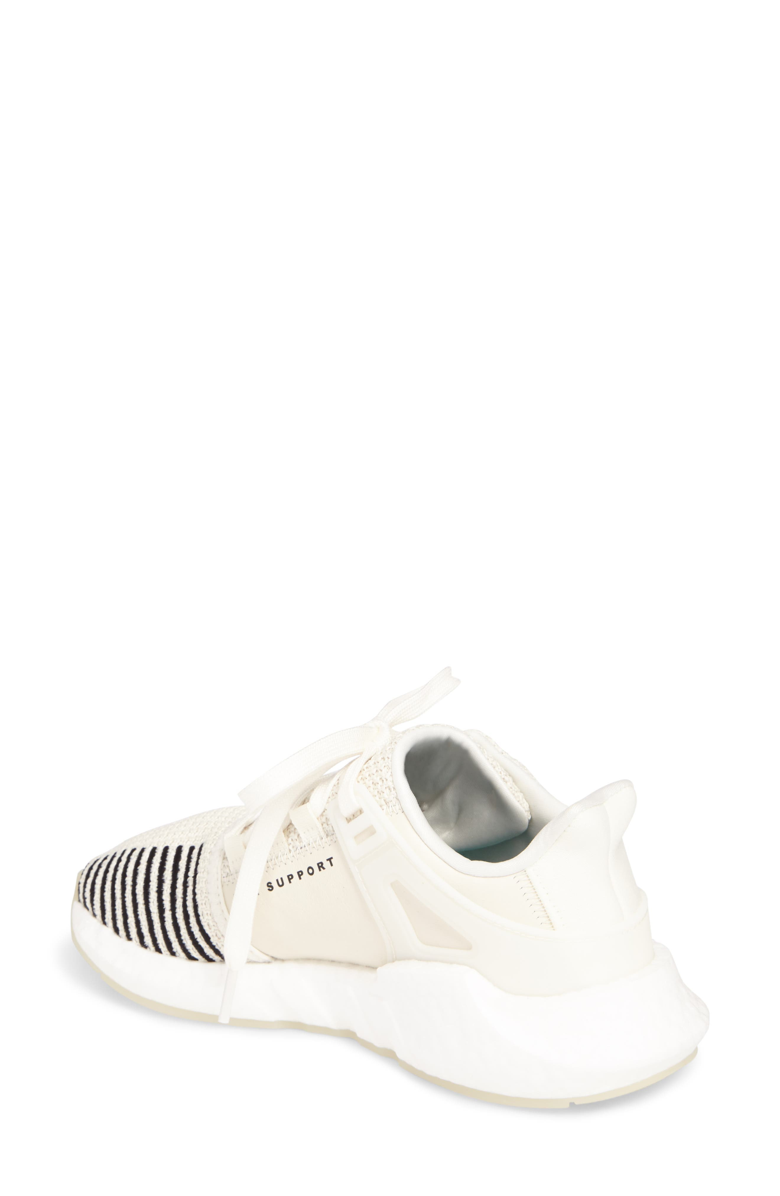 EQT Support 93/17 Sneaker,                             Alternate thumbnail 10, color,