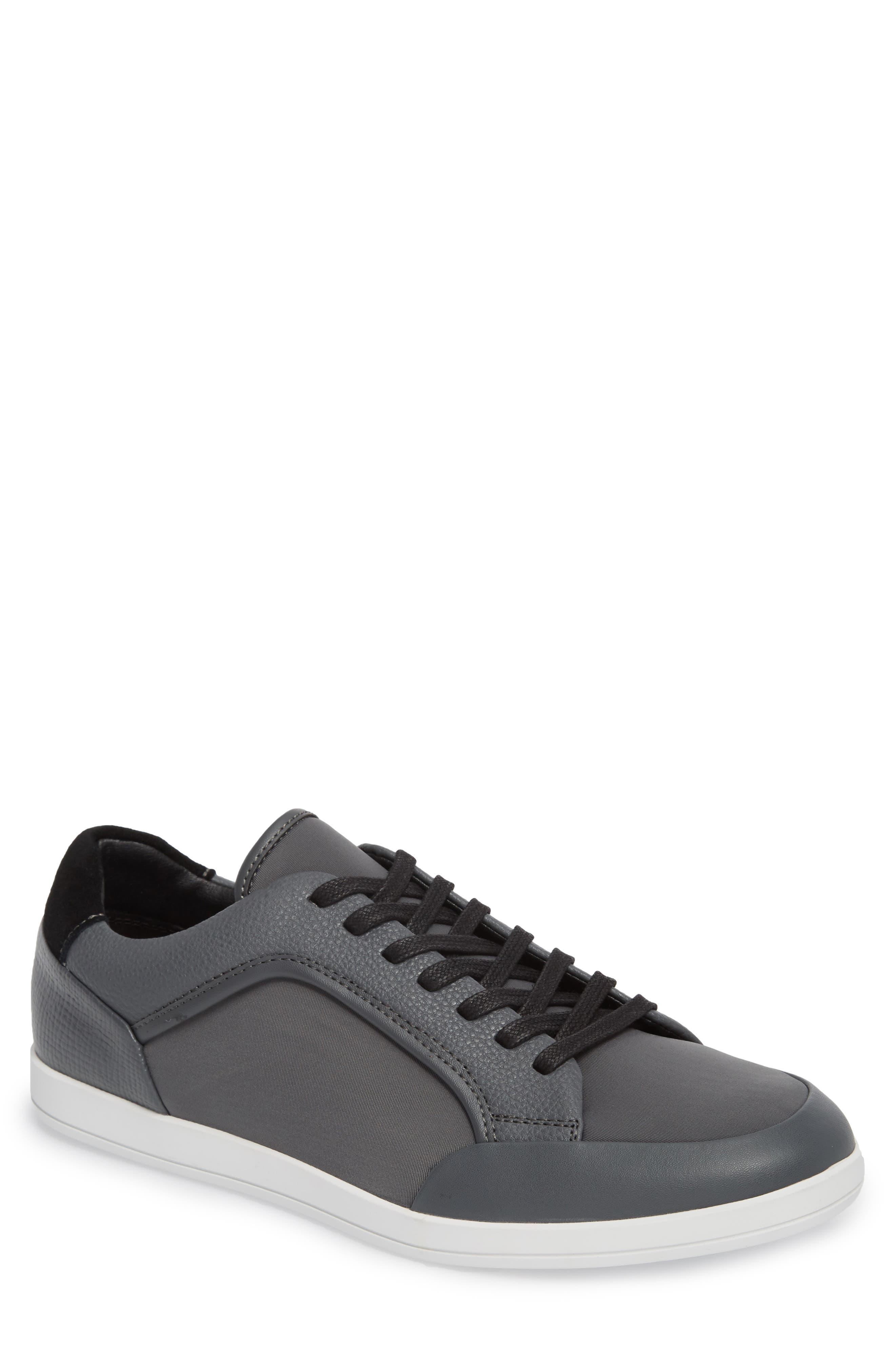 Masen Sneaker,                             Main thumbnail 2, color,
