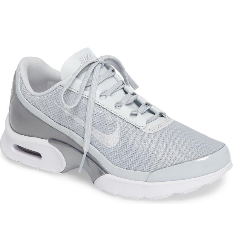 Nike Air Max Jewell PRM Sneaker (Women)  819652c4e