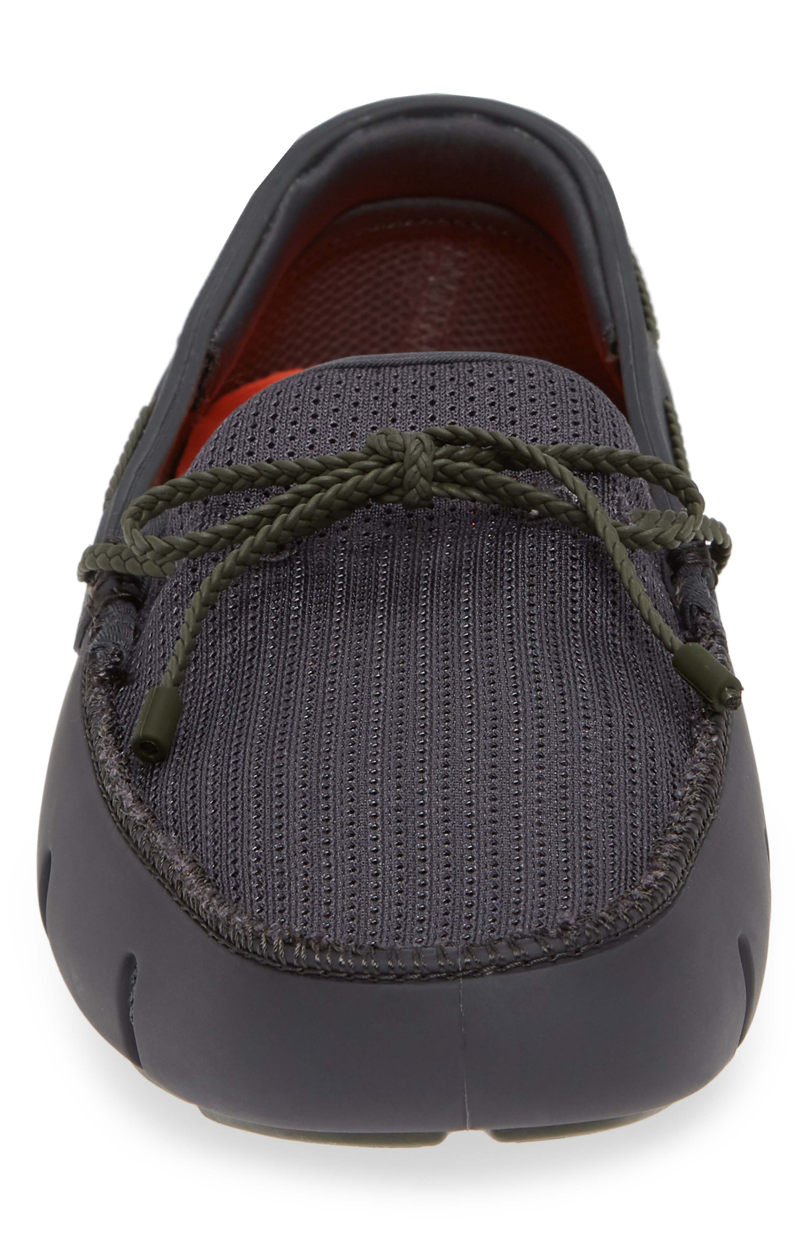 Lace Loafer,                             Alternate thumbnail 99, color,