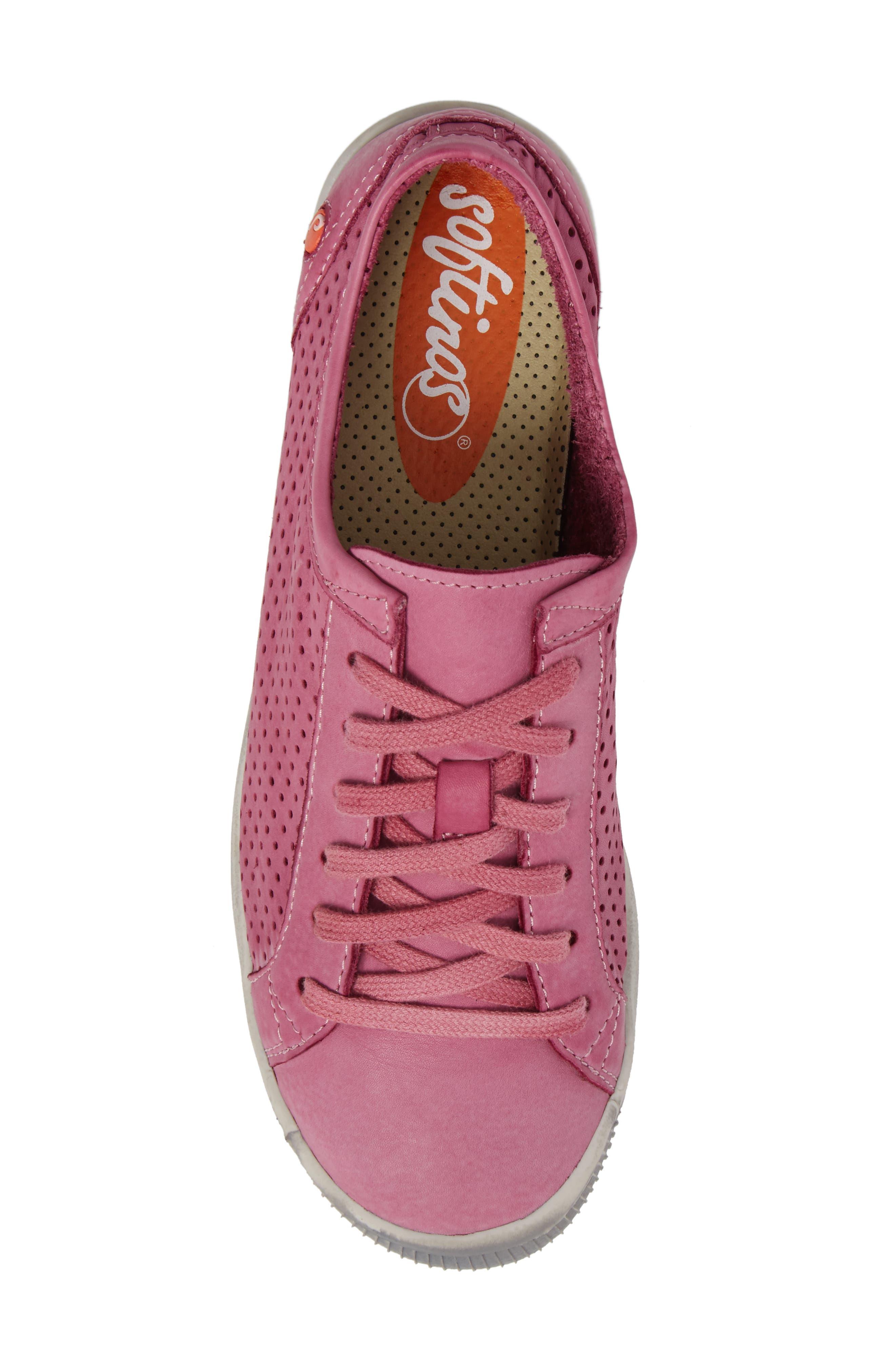 Ica Sneaker,                             Alternate thumbnail 36, color,